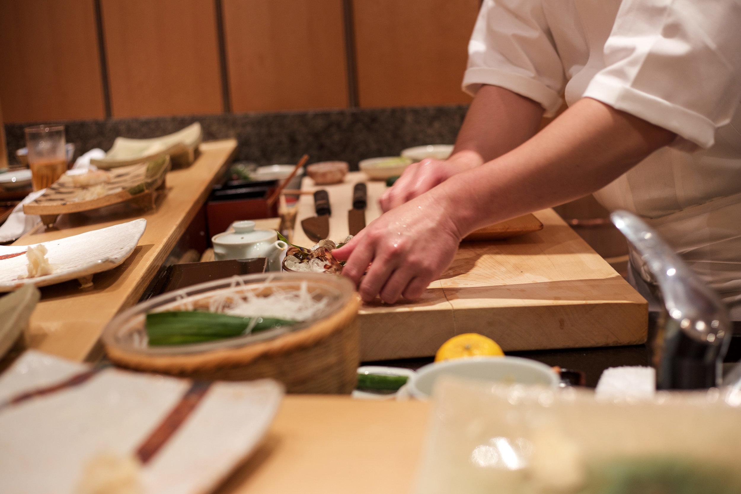 bar-chefs5.jpg