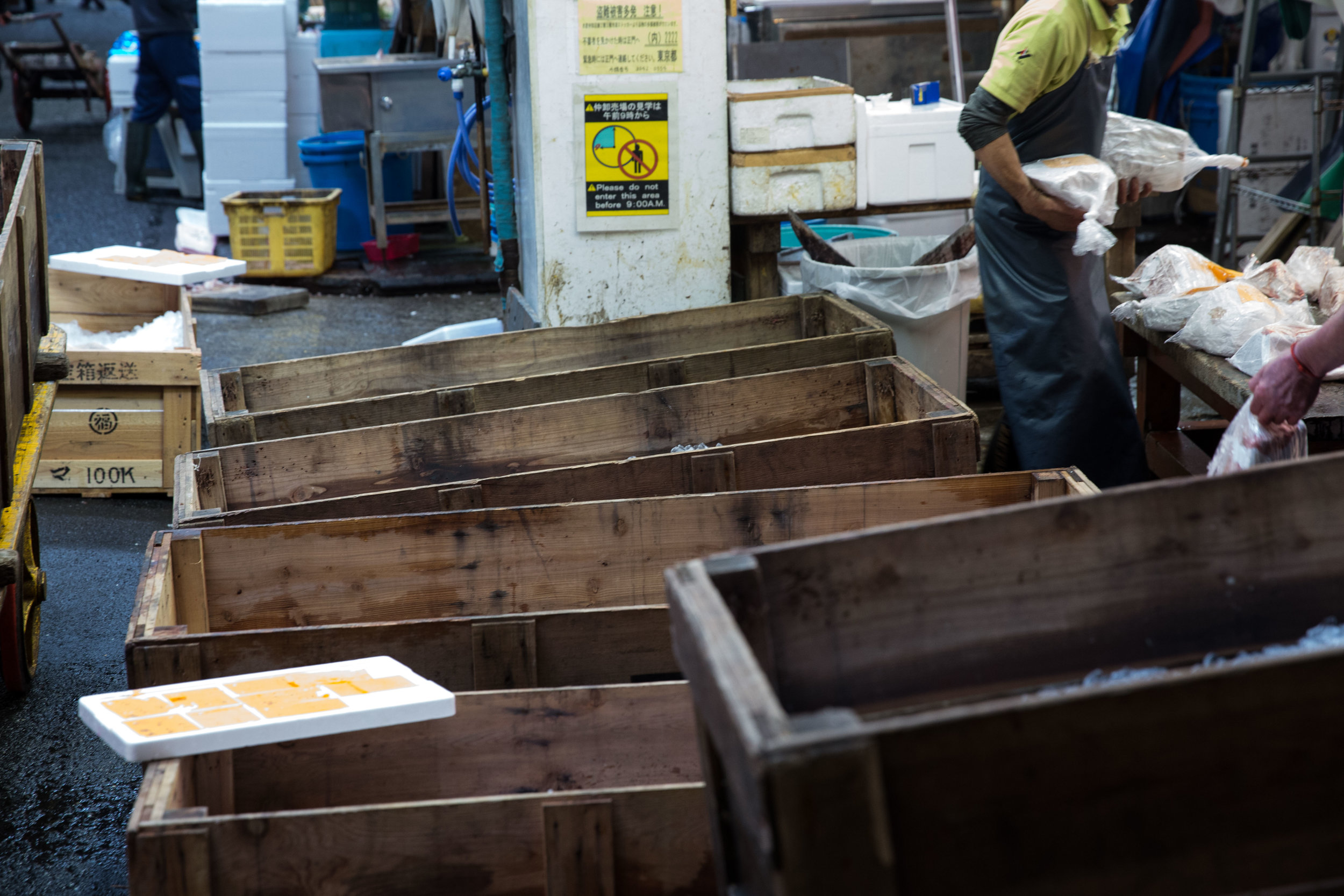 tuna_coffins.jpg
