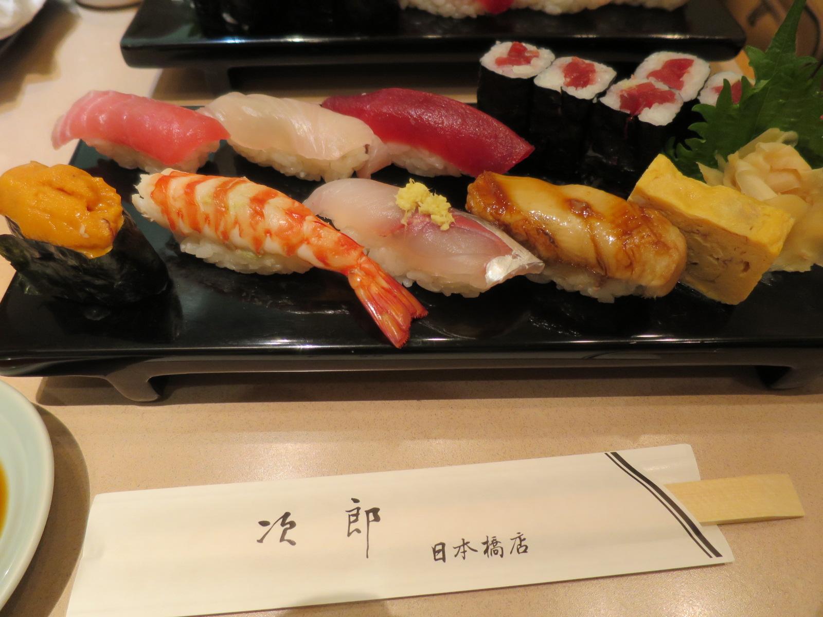 jironihonbashi.jpg