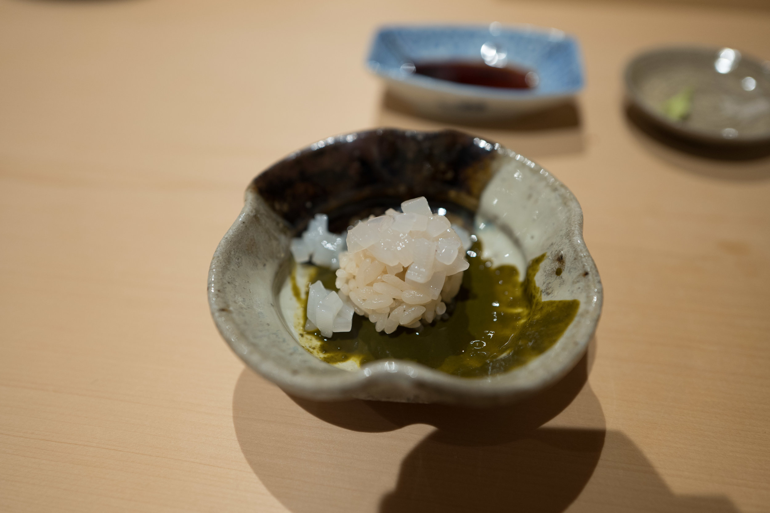 hashimoto4.jpg