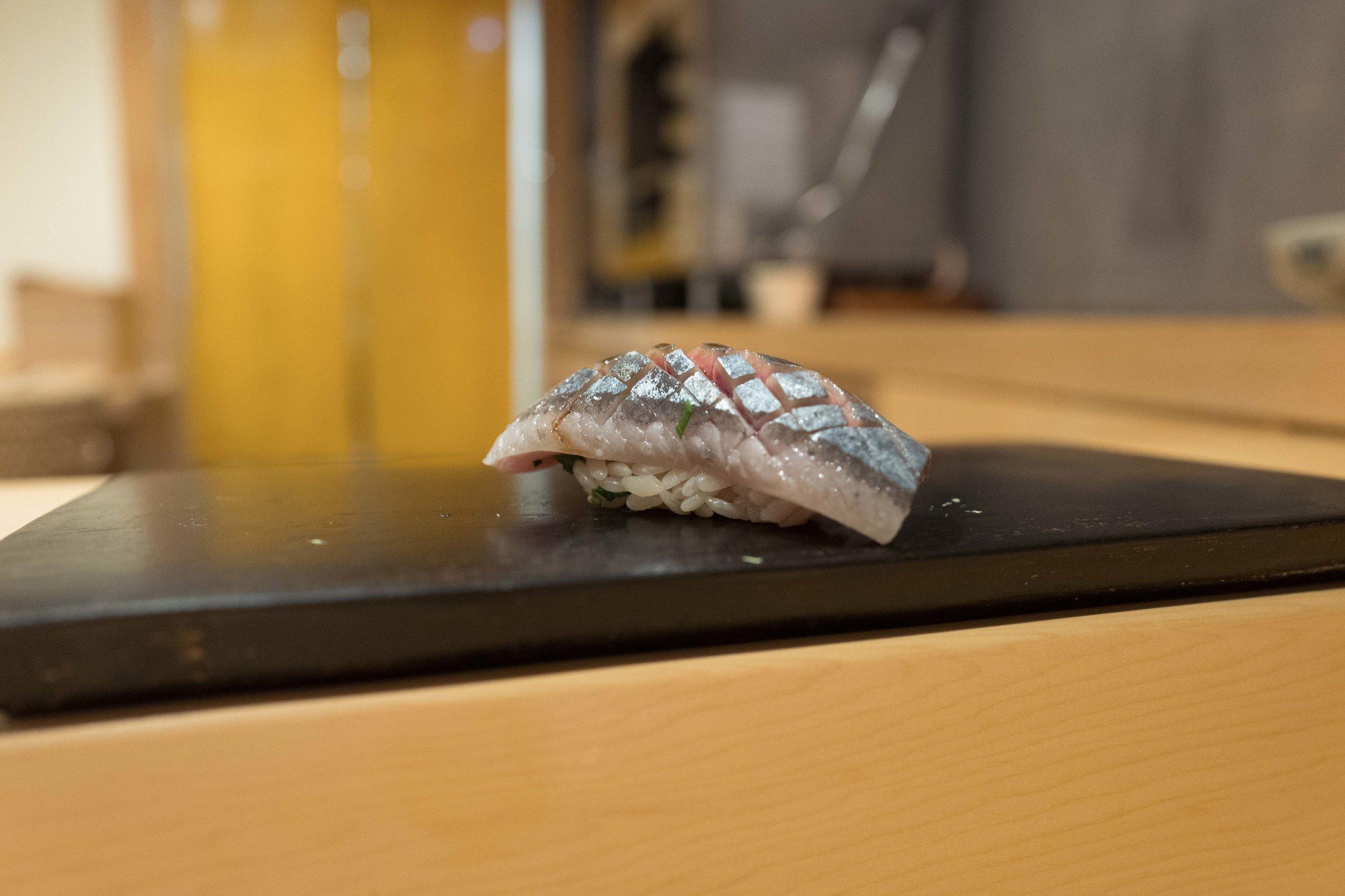 hashimoto14.jpg