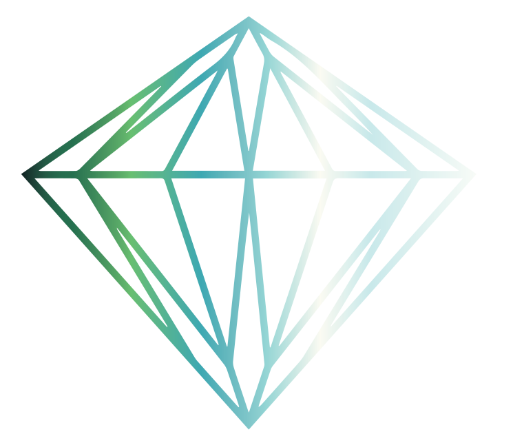 board & batten logo cmyk F-01, changes V1, diamond.png