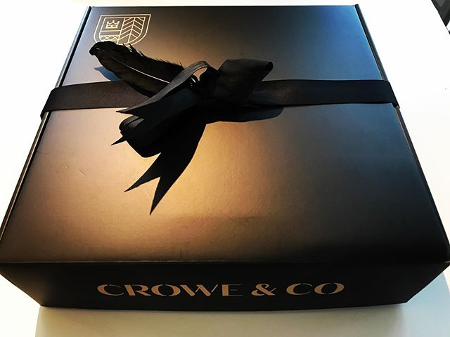 Loved receiving this for Mother's Day& Birthday  A Gift Box full of Treats 💖 Next gift you need, order one of these 🌟🌟🌟🌟🌟 A stunning gift by @croweandco1  #Crowe&Co #Crowe&CoFoods #orderagiftbox #sendagift #stylishgifts #qualitygifts #qualitygiftbox  inside treats... #lytteltonlights #lytteltonlightscandles #t2teas&teacups #biancalorennefinelinens #bennettschocolates  Thank you Sherry I ❤️ it. 💋