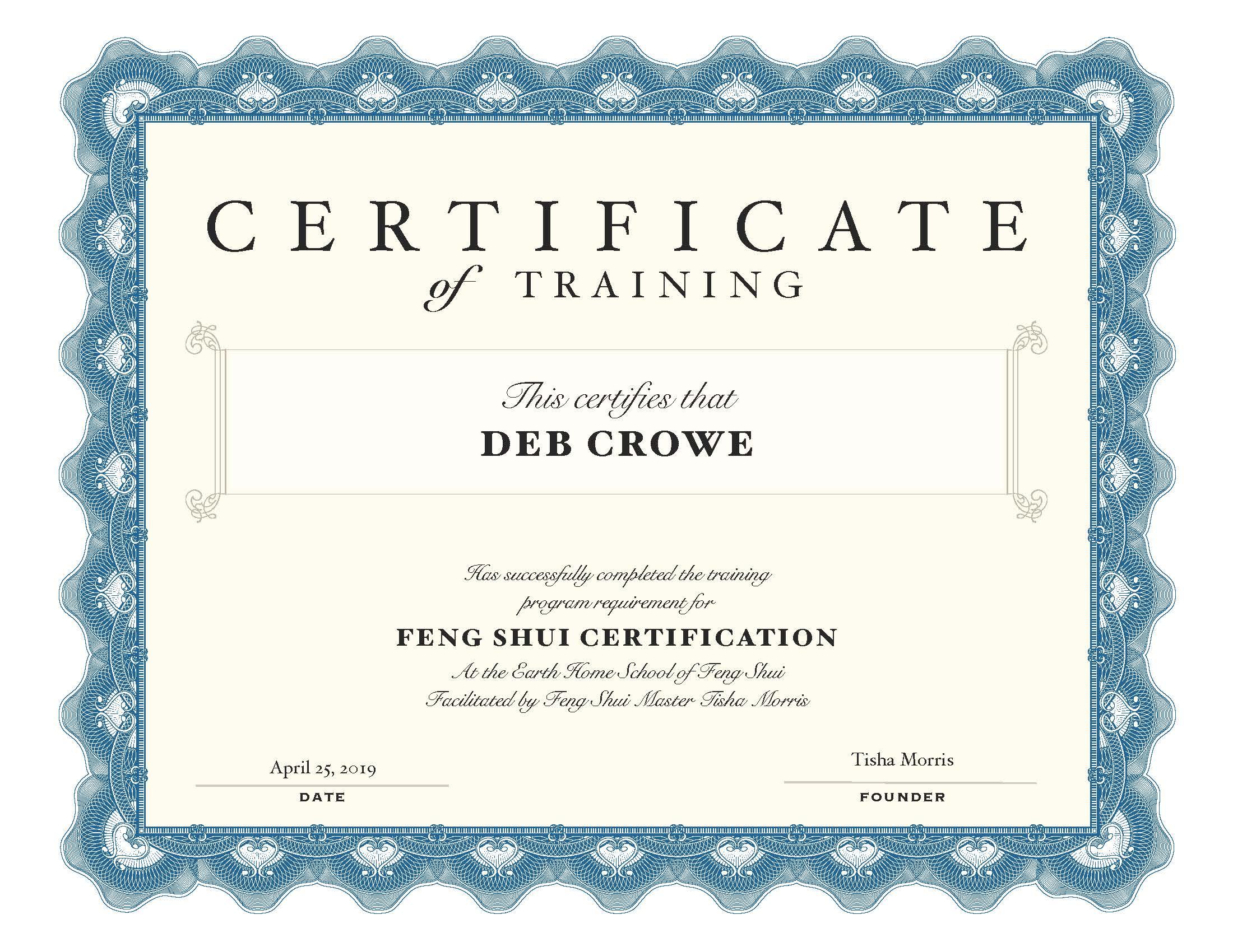 certificate Deb (1).jpg