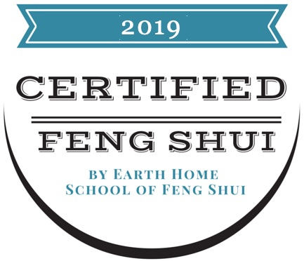 Read about Deb's love of Feug Shui… -