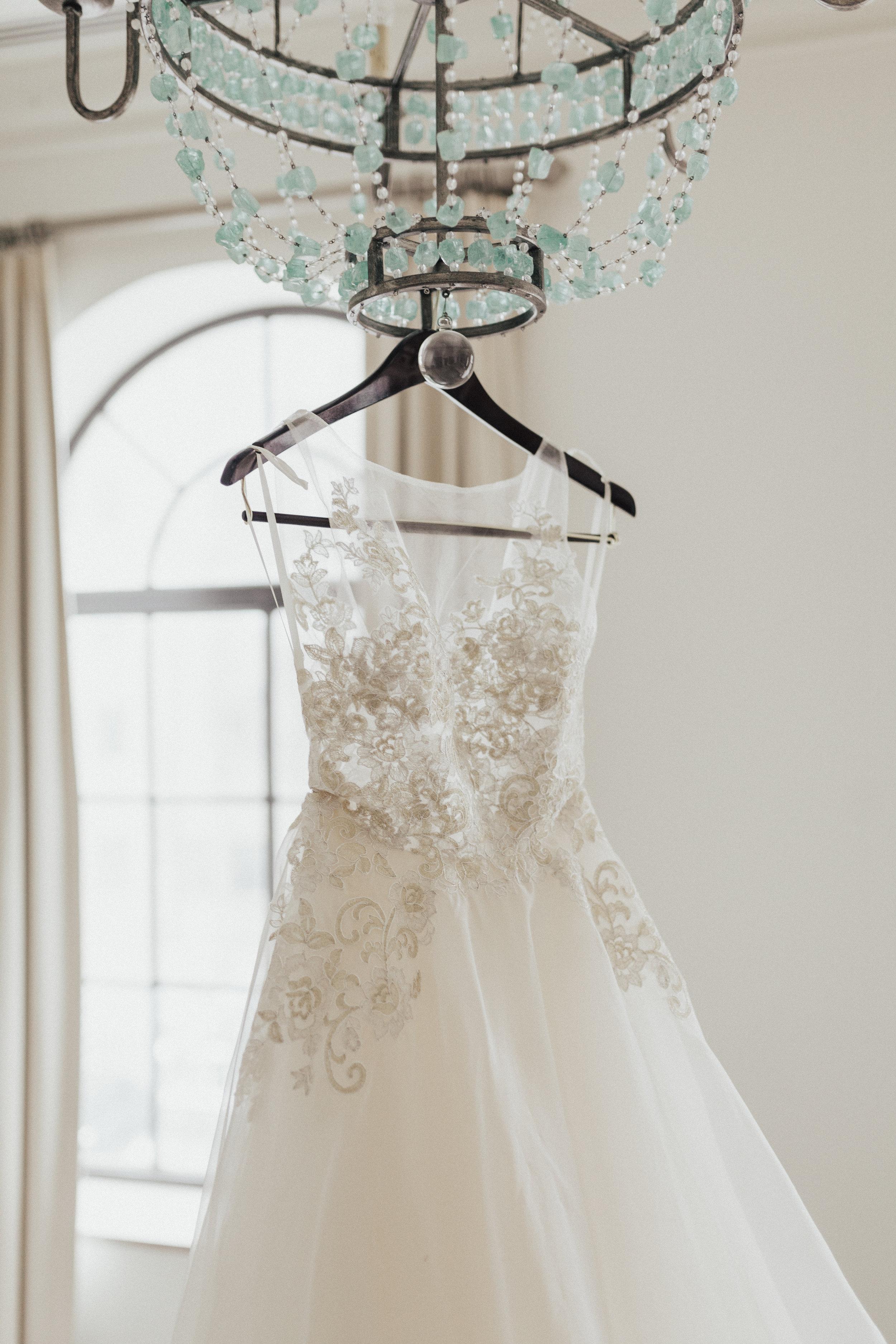McKee Wedding   Oklahoma Wedding-5.jpg