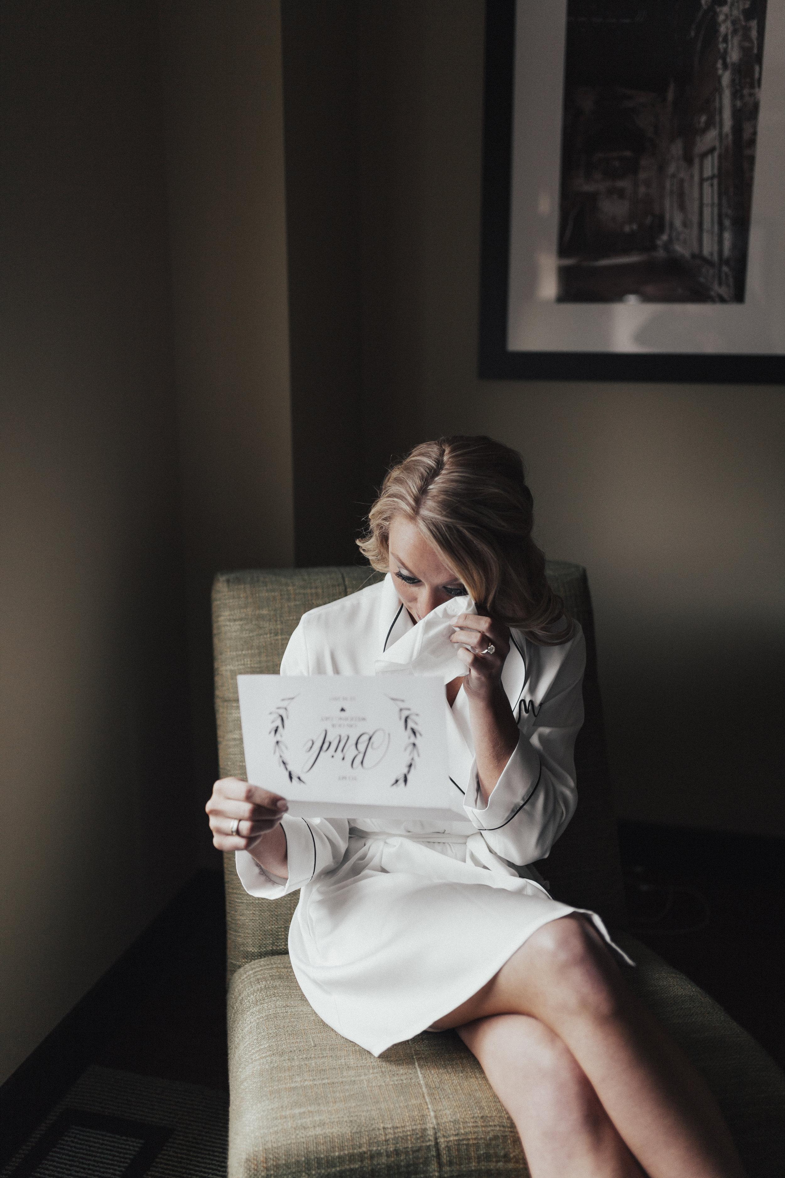 McKee Wedding   Oklahoma Wedding-63.jpg