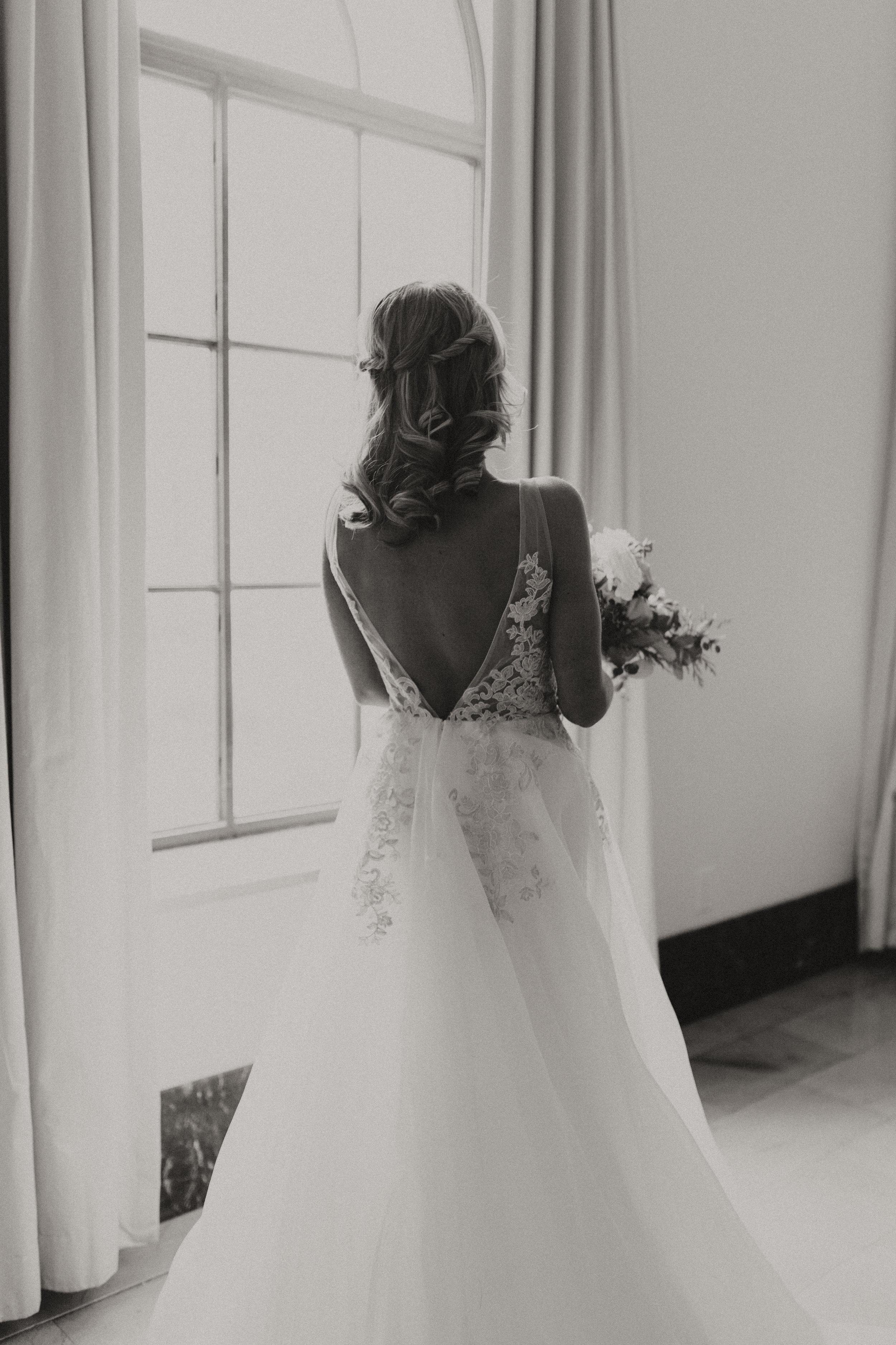 McKee Wedding   Oklahoma Wedding-91.jpg
