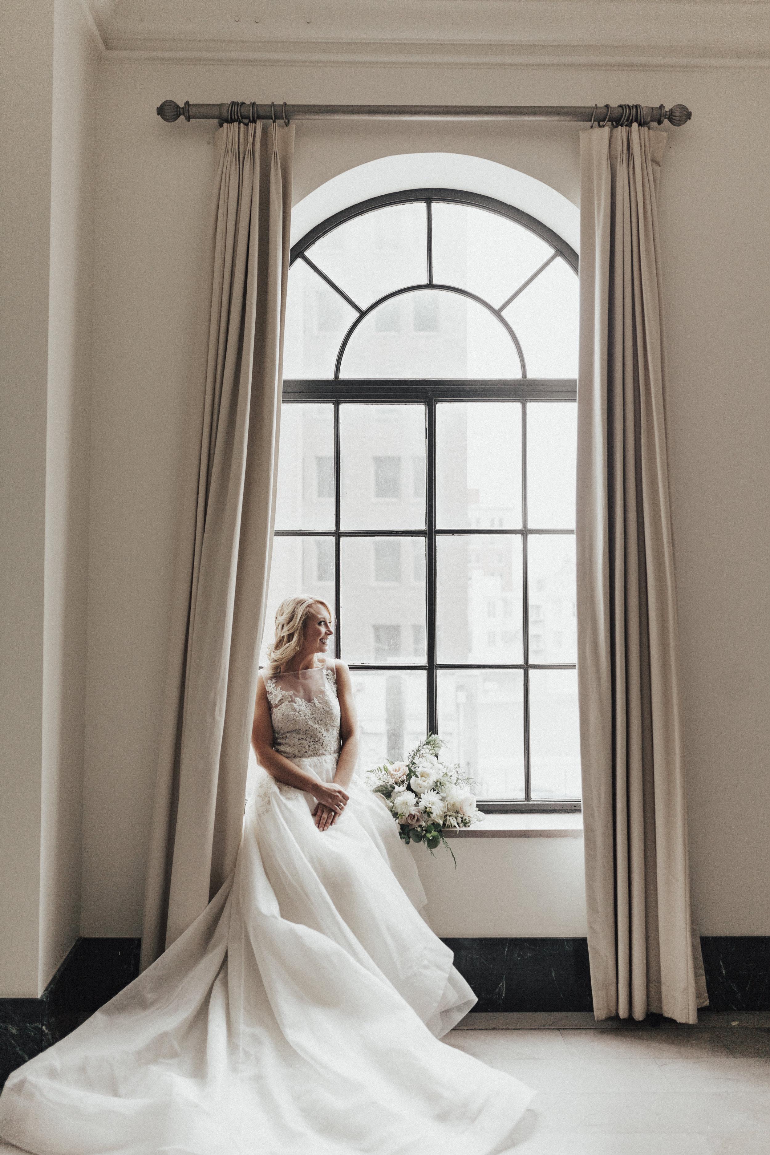McKee Wedding   Oklahoma Wedding-114.jpg