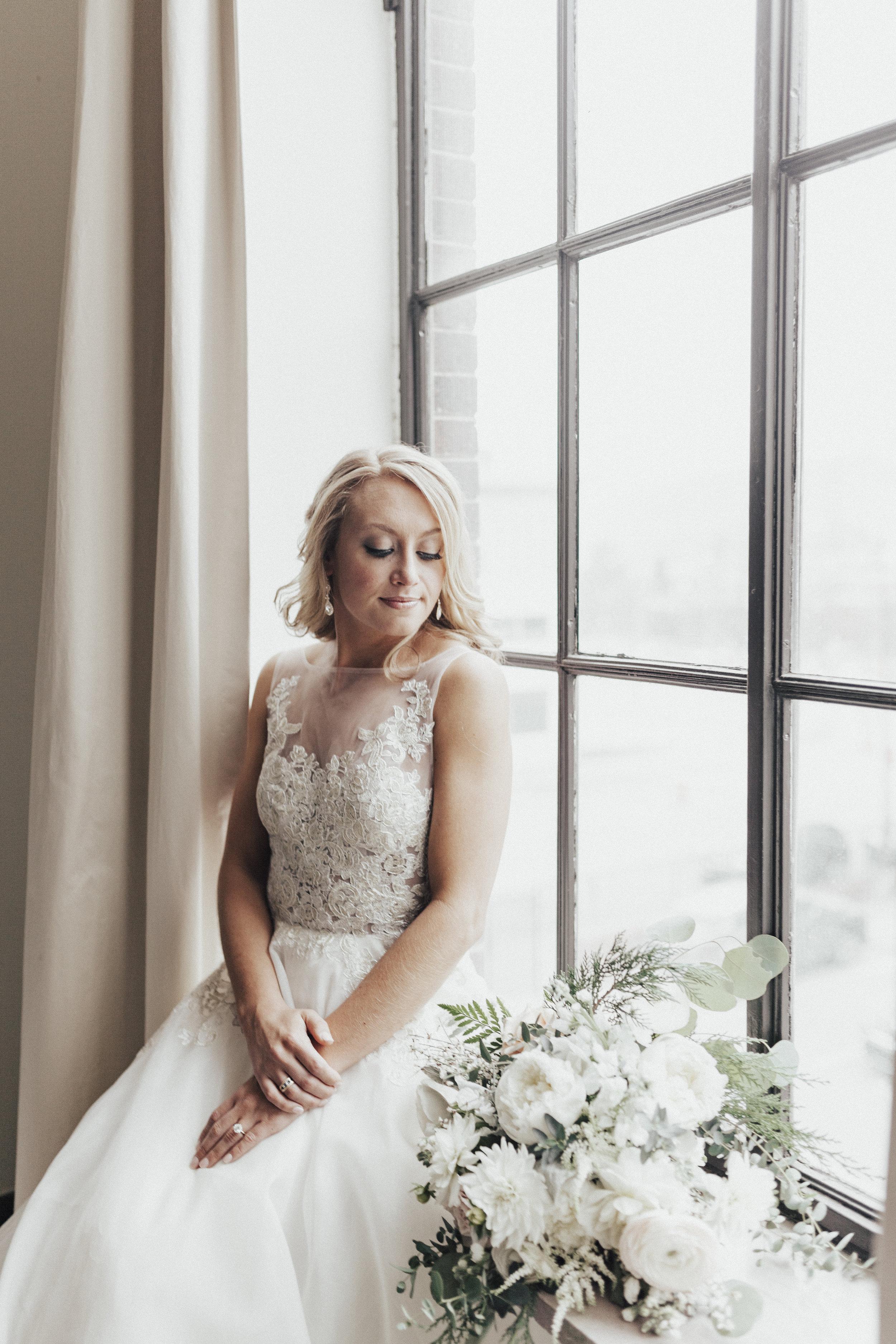 McKee Wedding   Oklahoma Wedding-121.jpg
