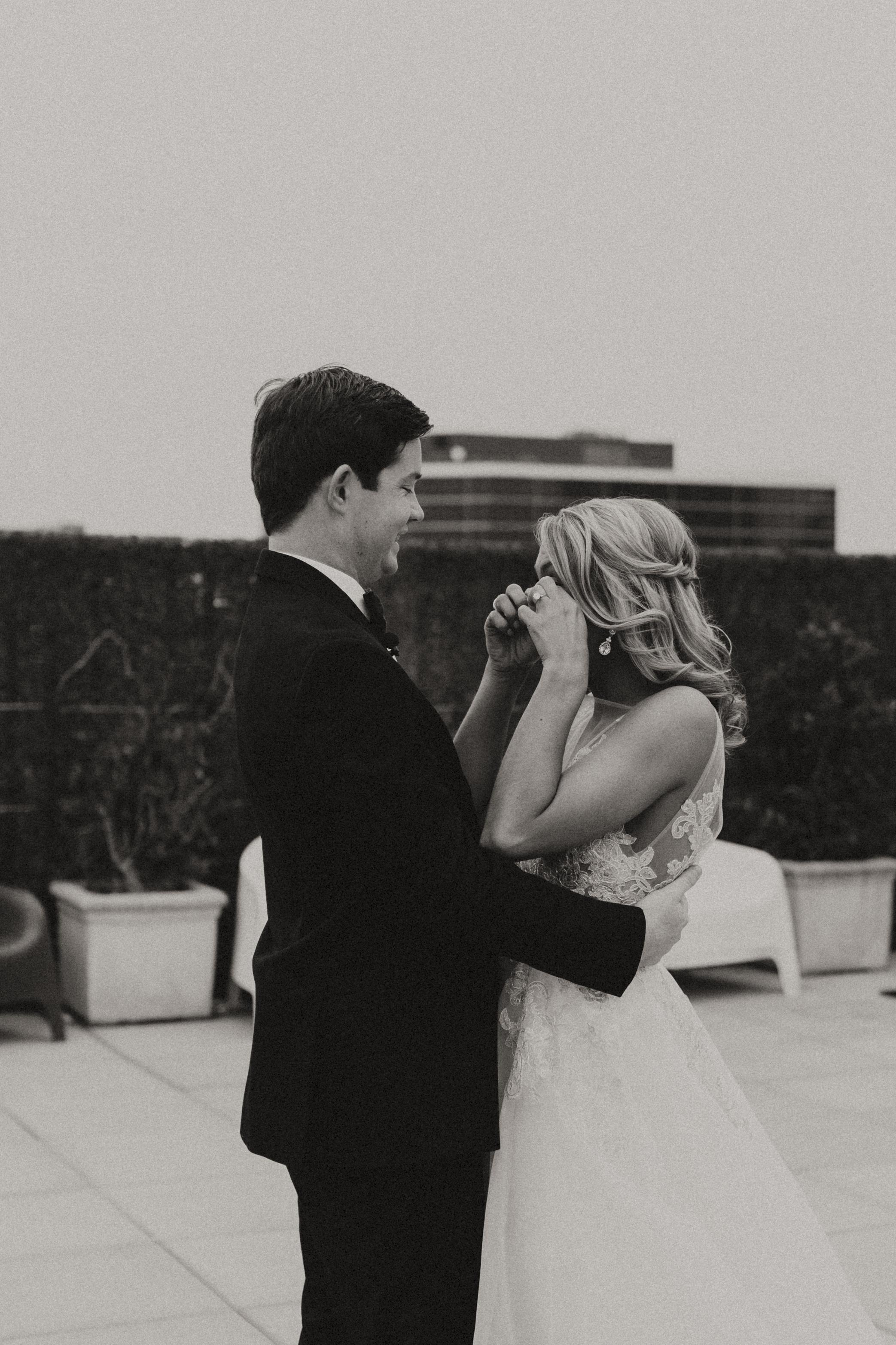 McKee Wedding   Oklahoma Wedding-138.jpg