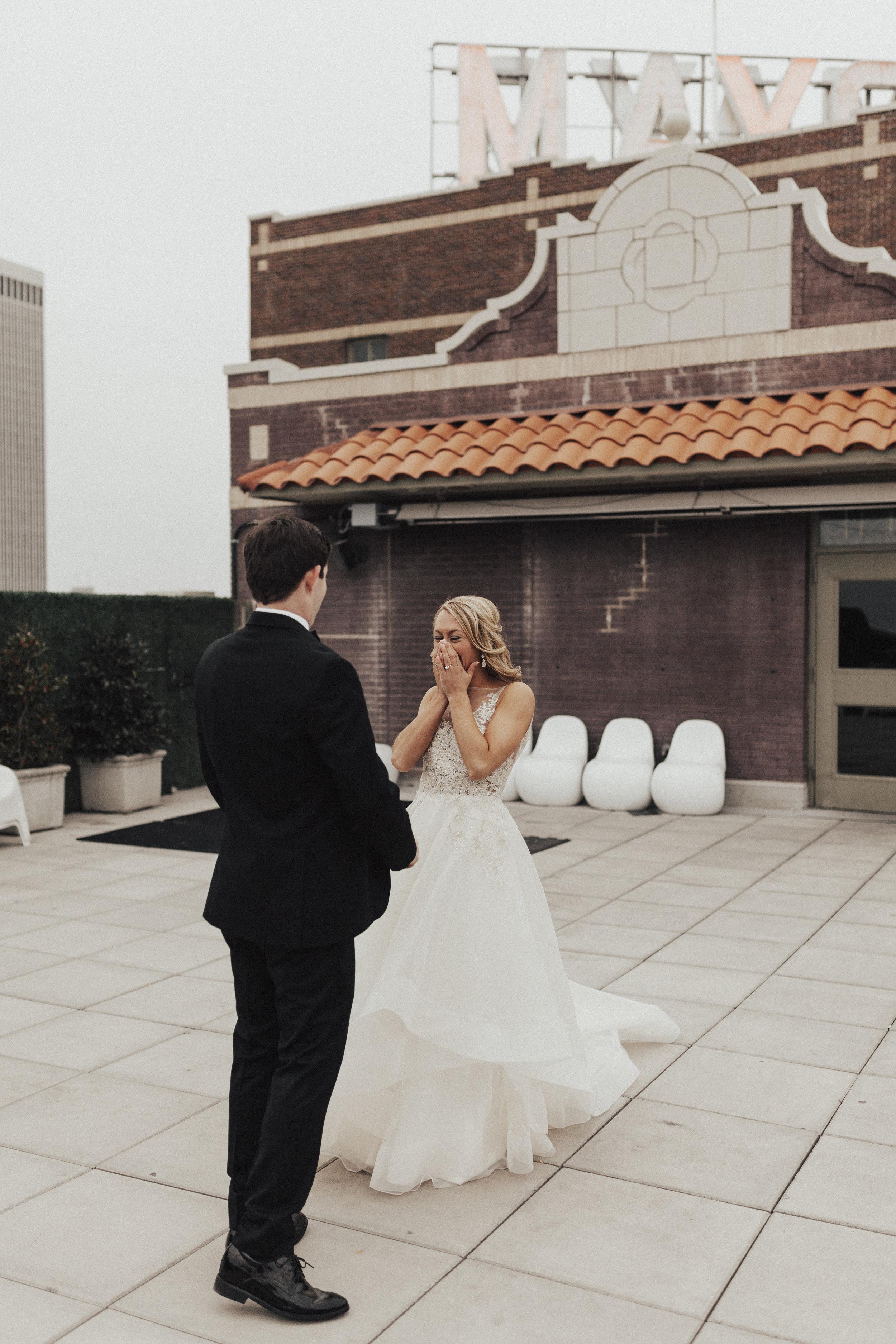 McKee Wedding   Oklahoma Wedding-130.jpg
