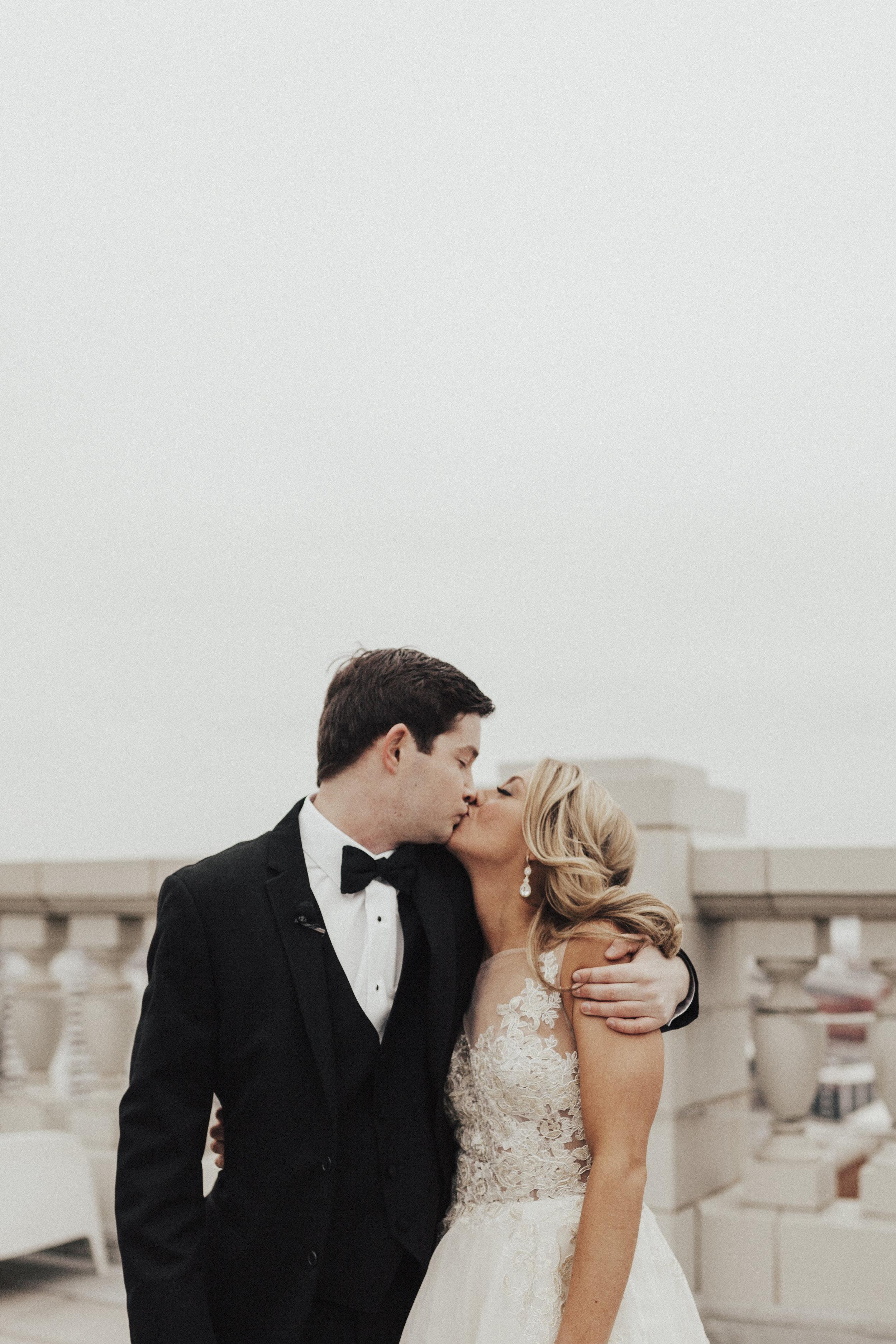 McKee Wedding   Oklahoma Wedding-149.jpg