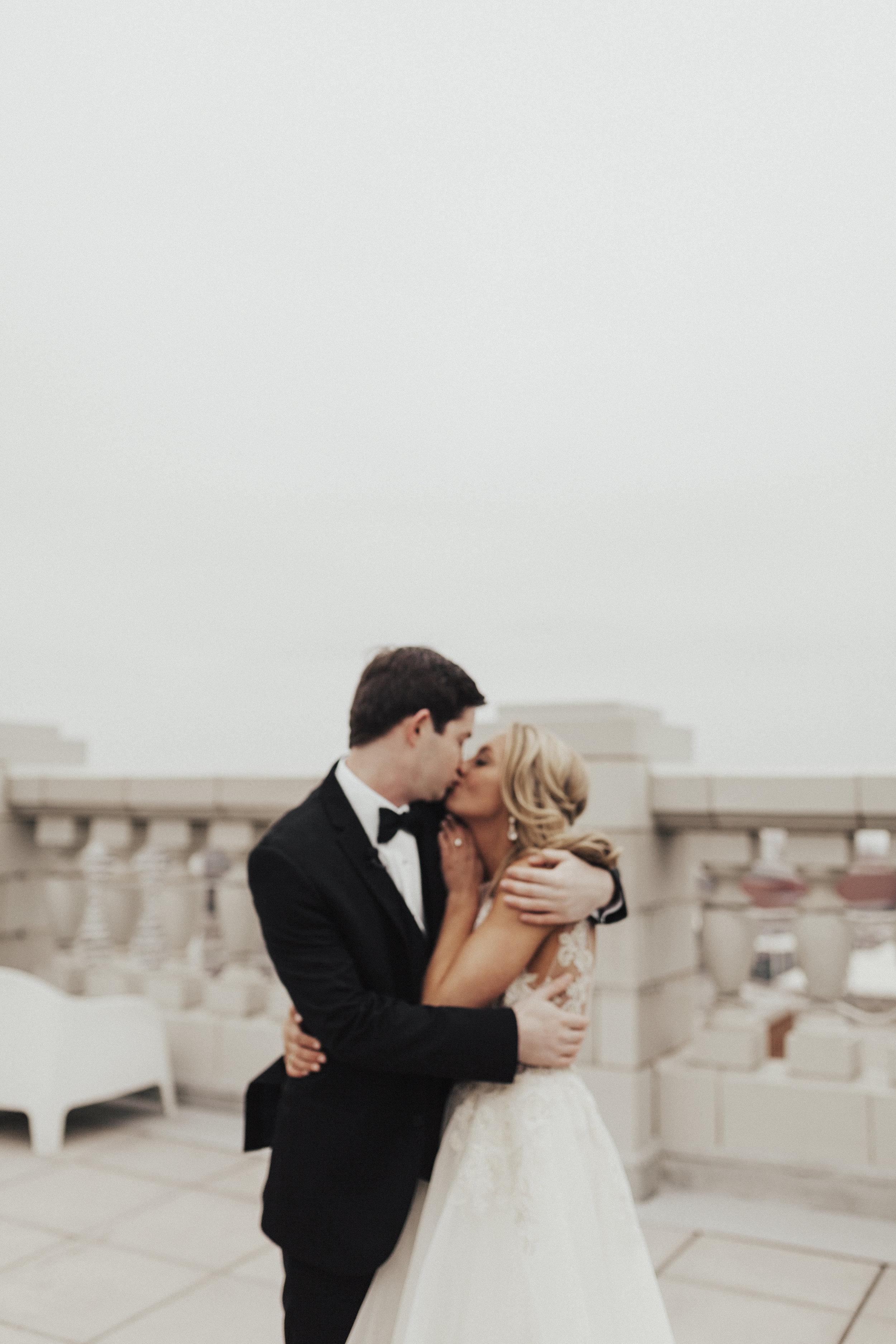 McKee Wedding   Oklahoma Wedding-150.jpg