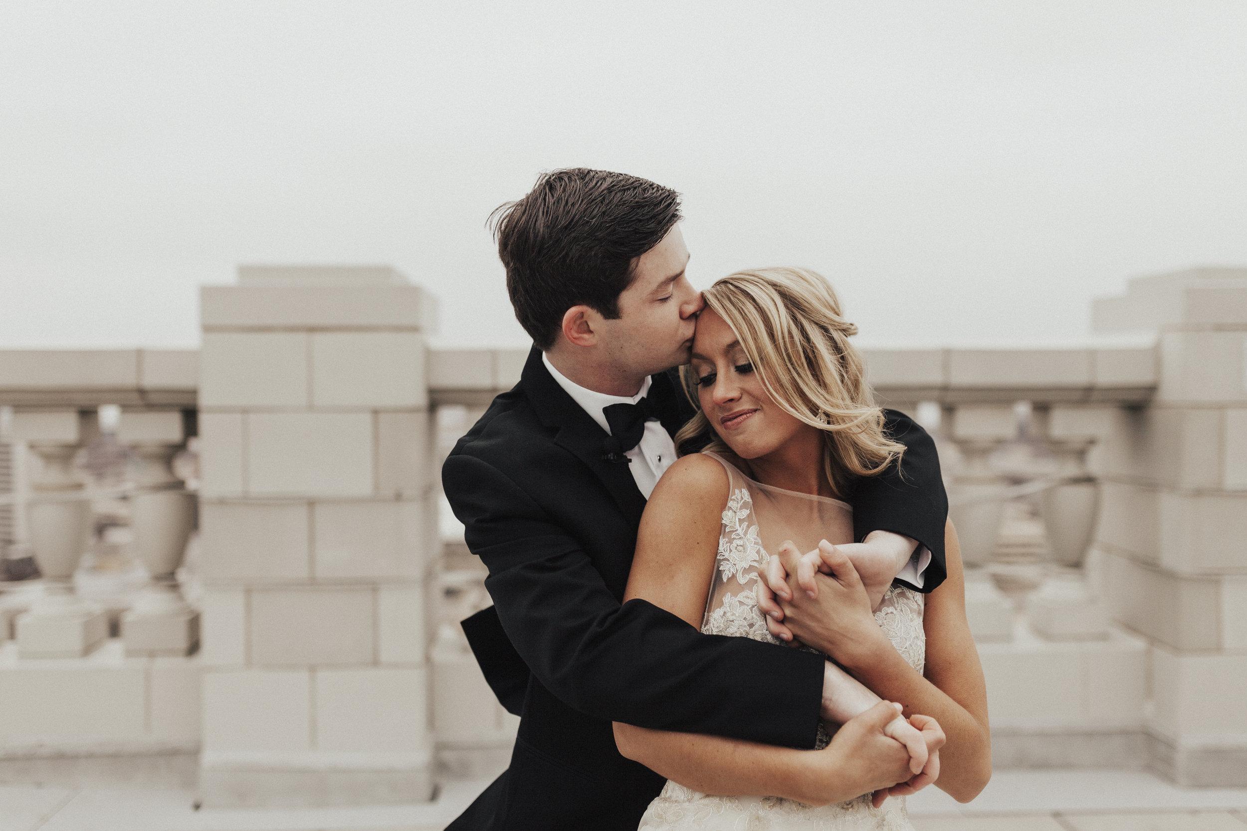 McKee Wedding   Oklahoma Wedding-161.jpg