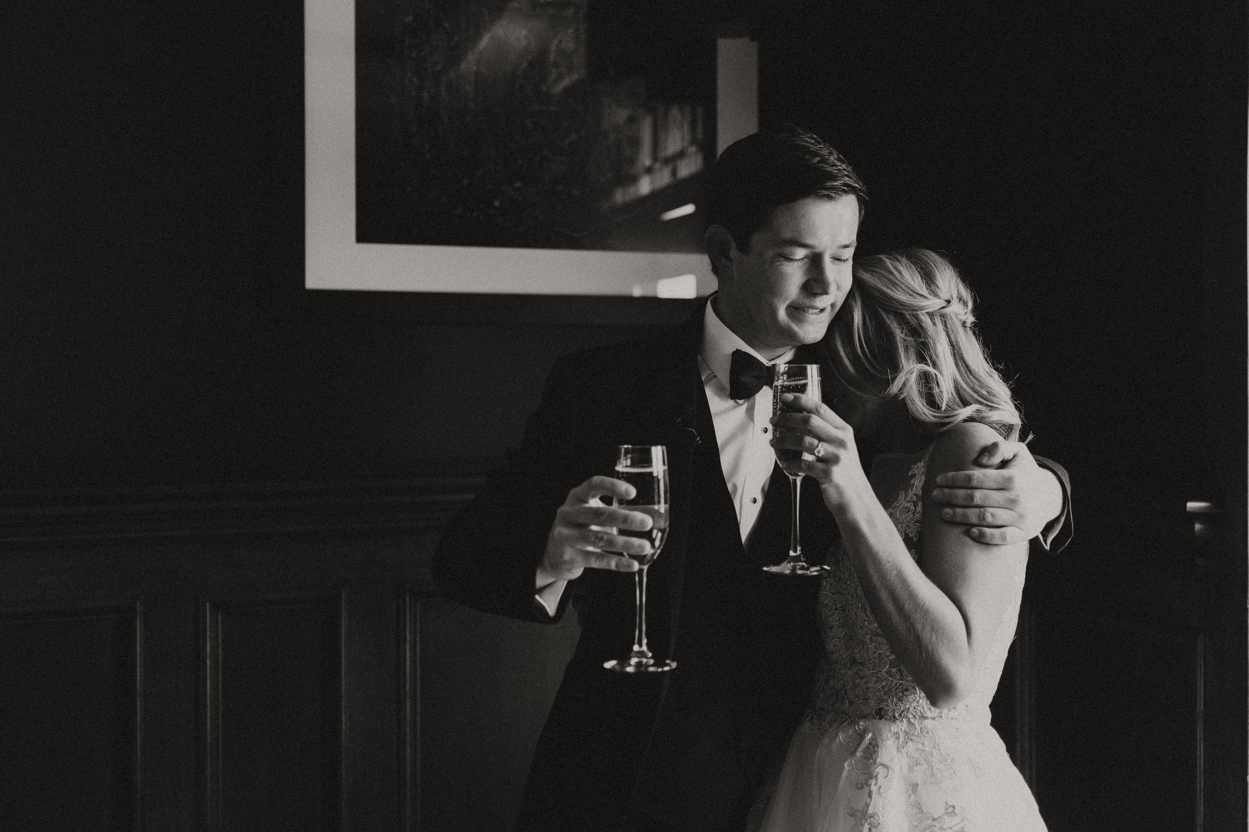 McKee Wedding   Oklahoma Wedding-175-2.jpg