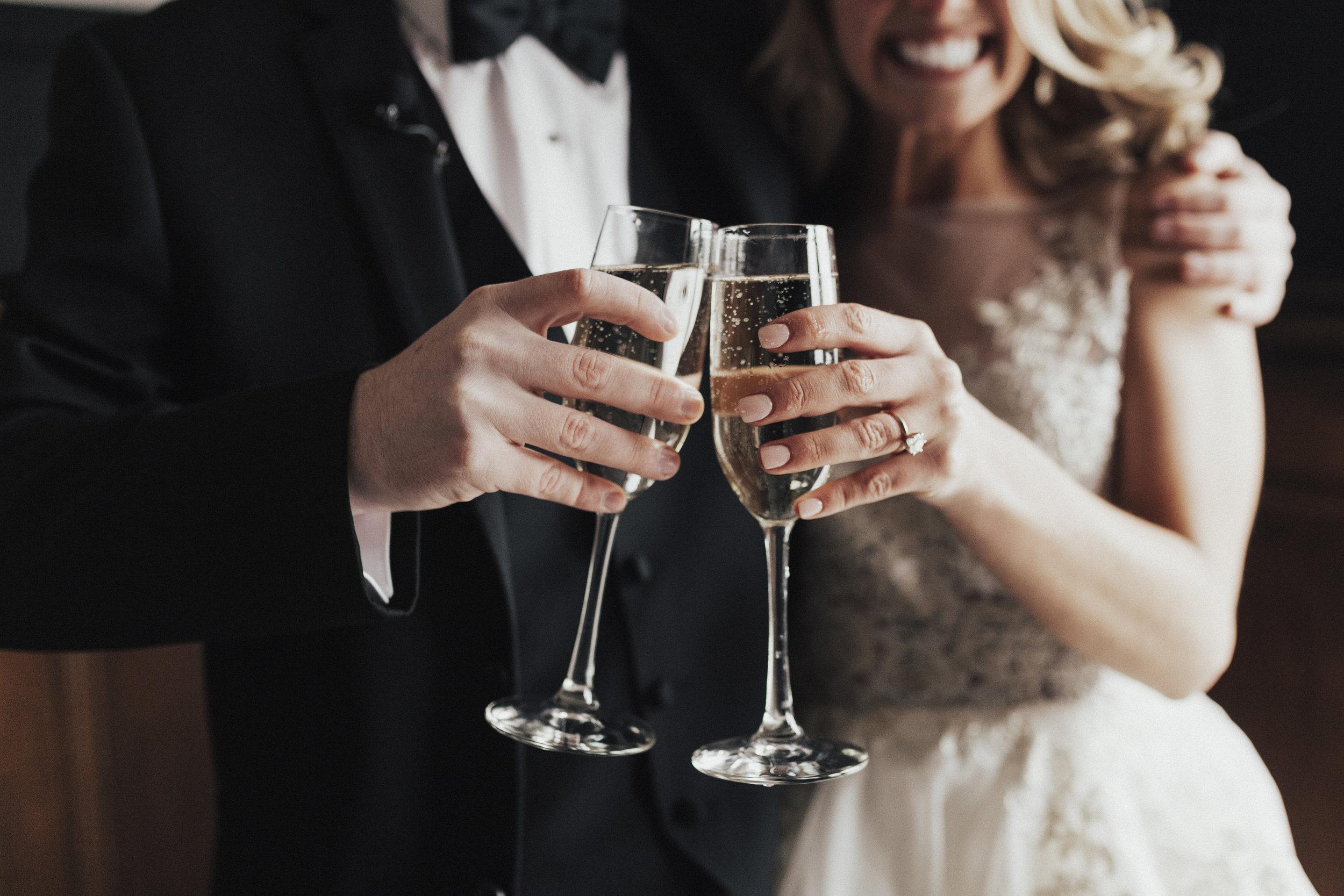 McKee Wedding   Oklahoma Wedding-176.jpg
