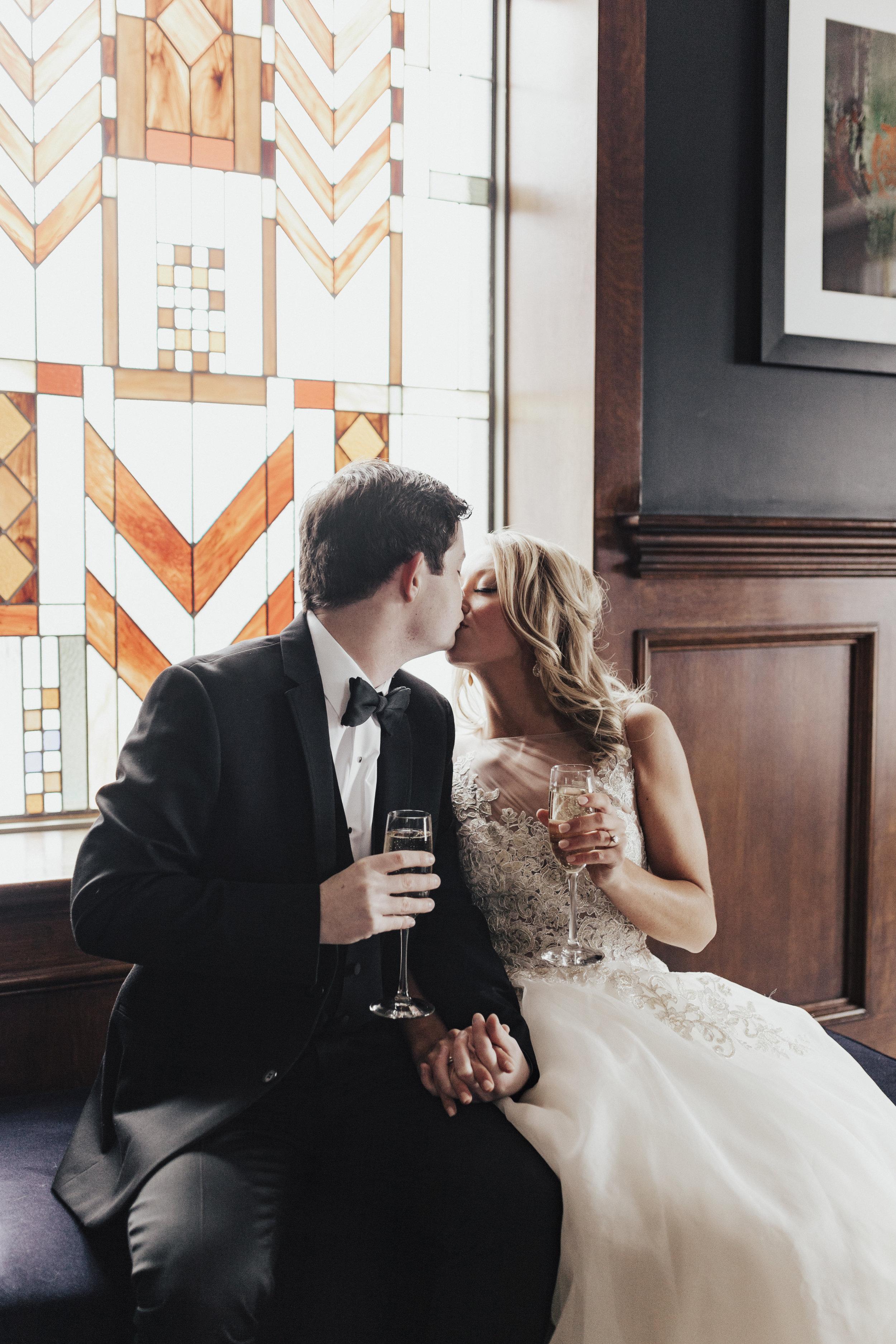 McKee Wedding   Oklahoma Wedding-184.jpg