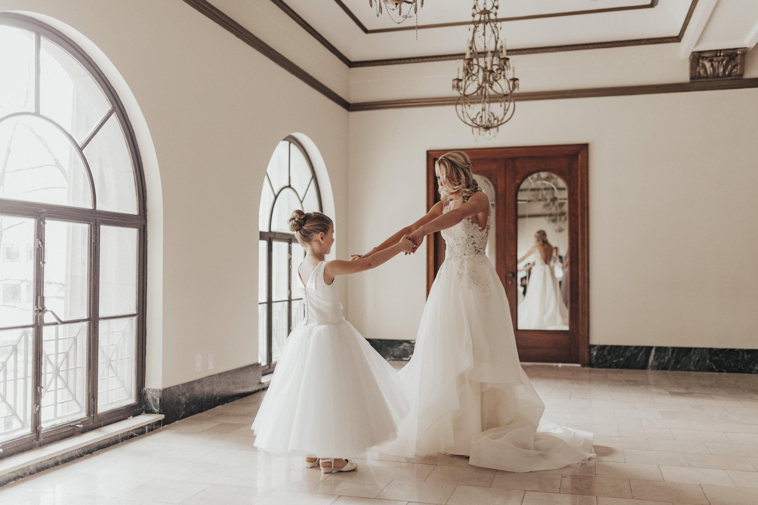 McKee Wedding   Oklahoma Wedding-232.jpg