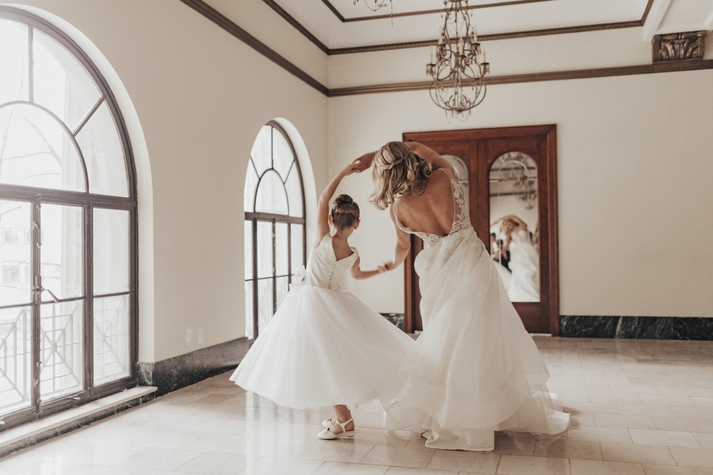 McKee Wedding   Oklahoma Wedding-233-2.jpg