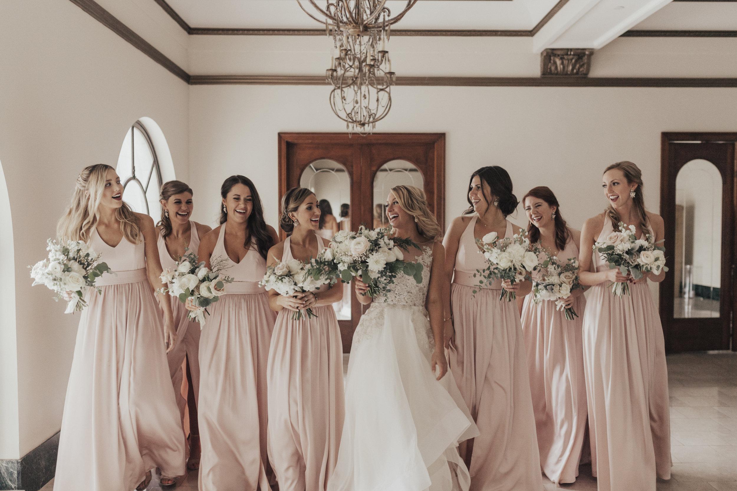 McKee Wedding   Oklahoma Wedding-251.jpg