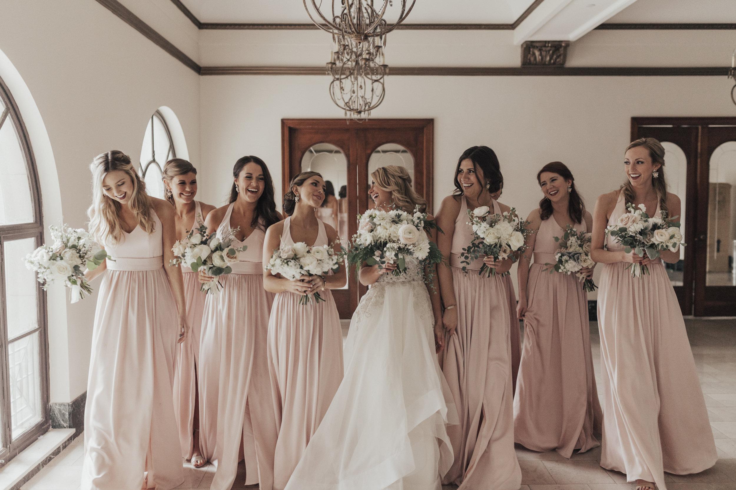 McKee Wedding   Oklahoma Wedding-254.jpg