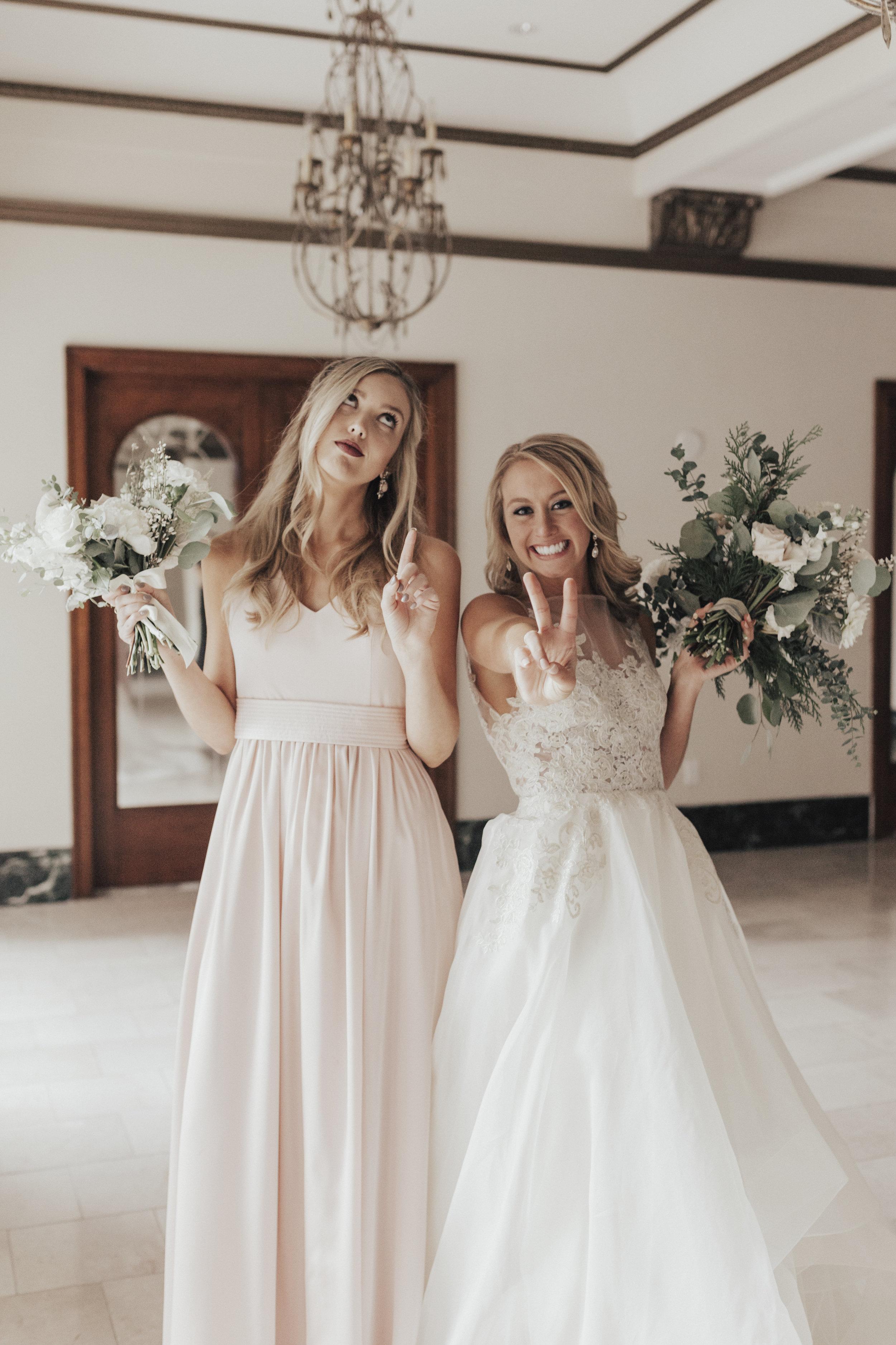 McKee Wedding   Oklahoma Wedding-280.jpg