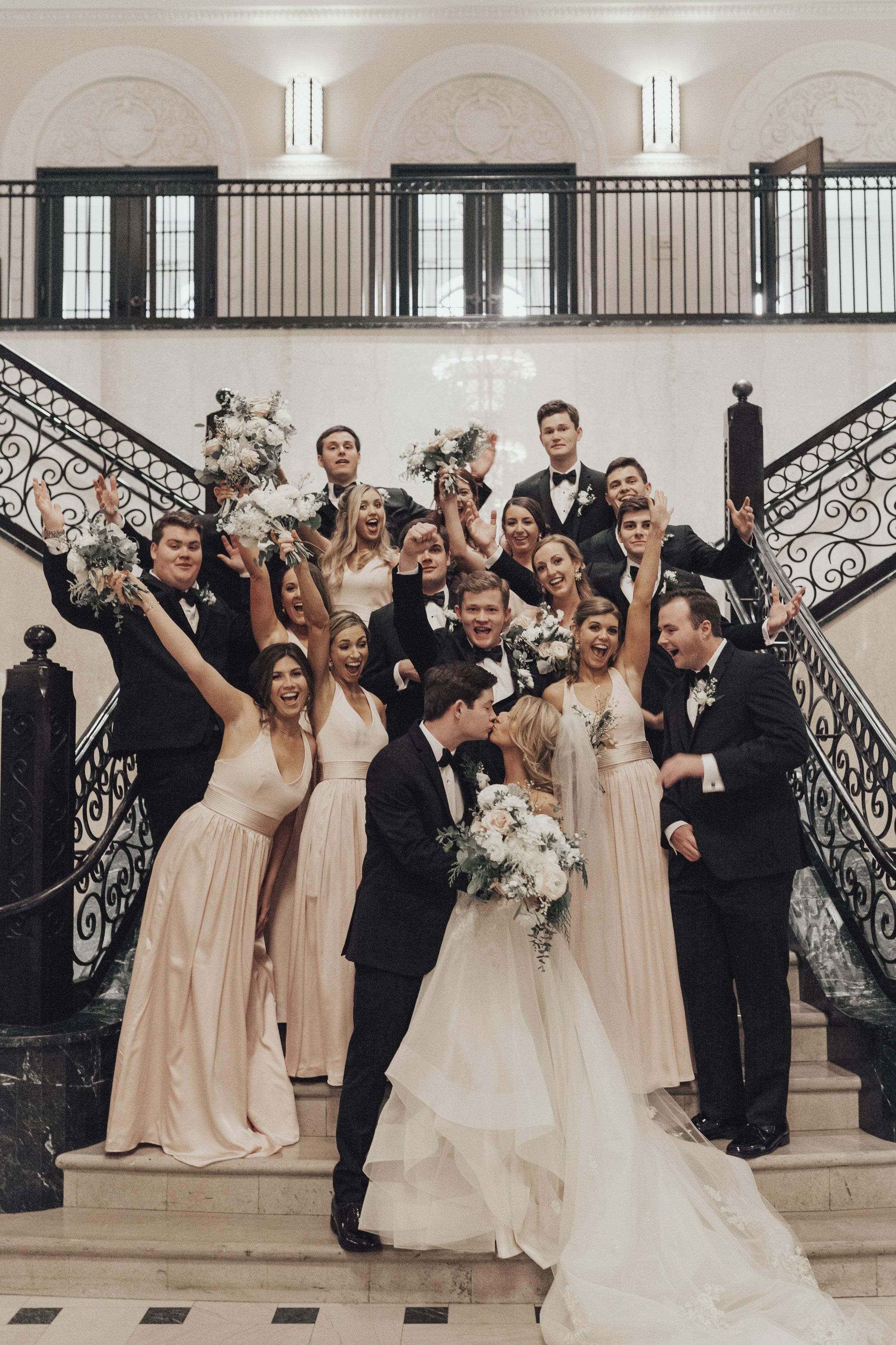 McKee Wedding   Oklahoma Wedding-375.jpg