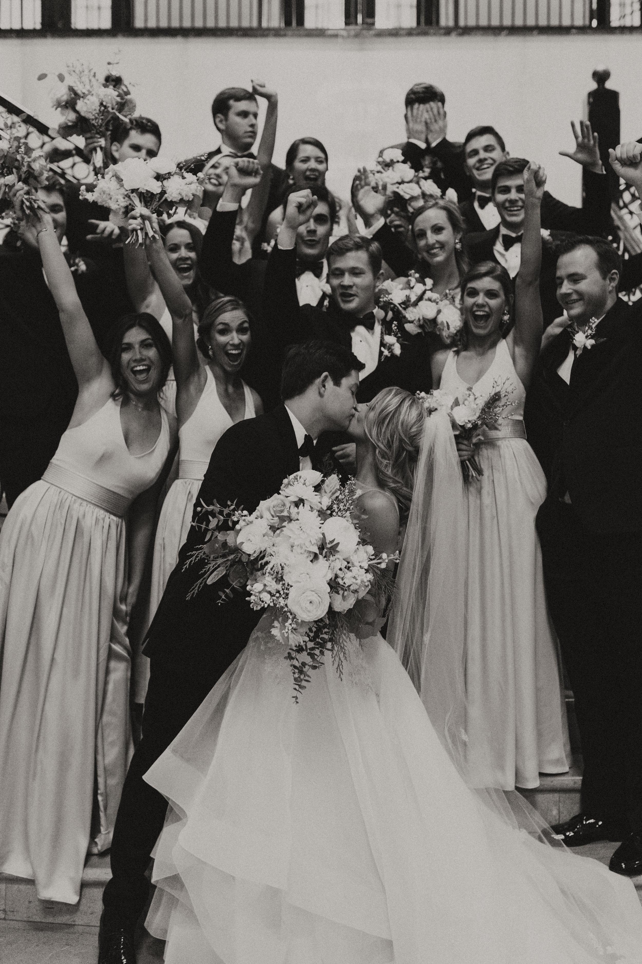 McKee Wedding   Oklahoma Wedding-380-2.jpg