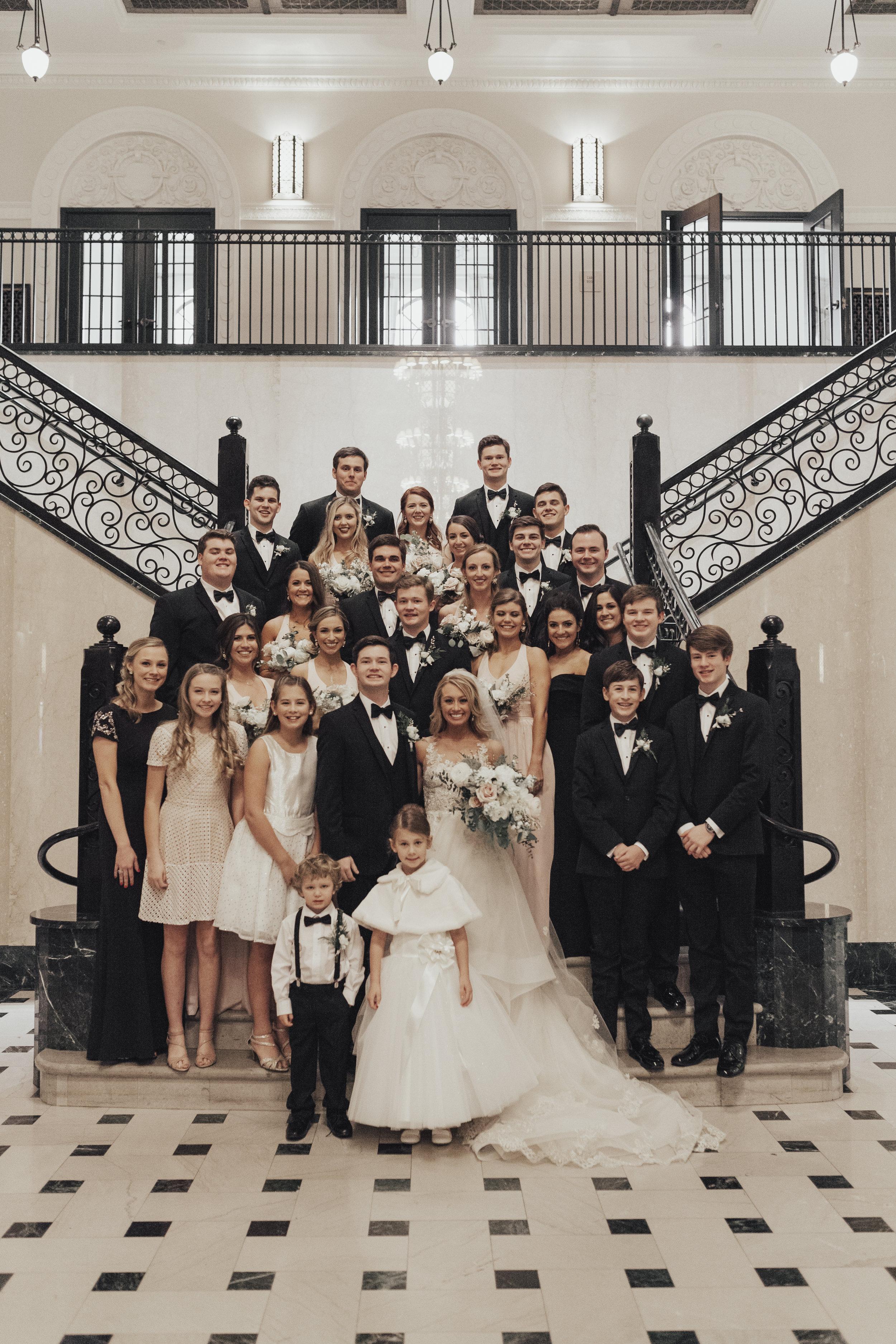McKee Wedding   Oklahoma Wedding-385.jpg