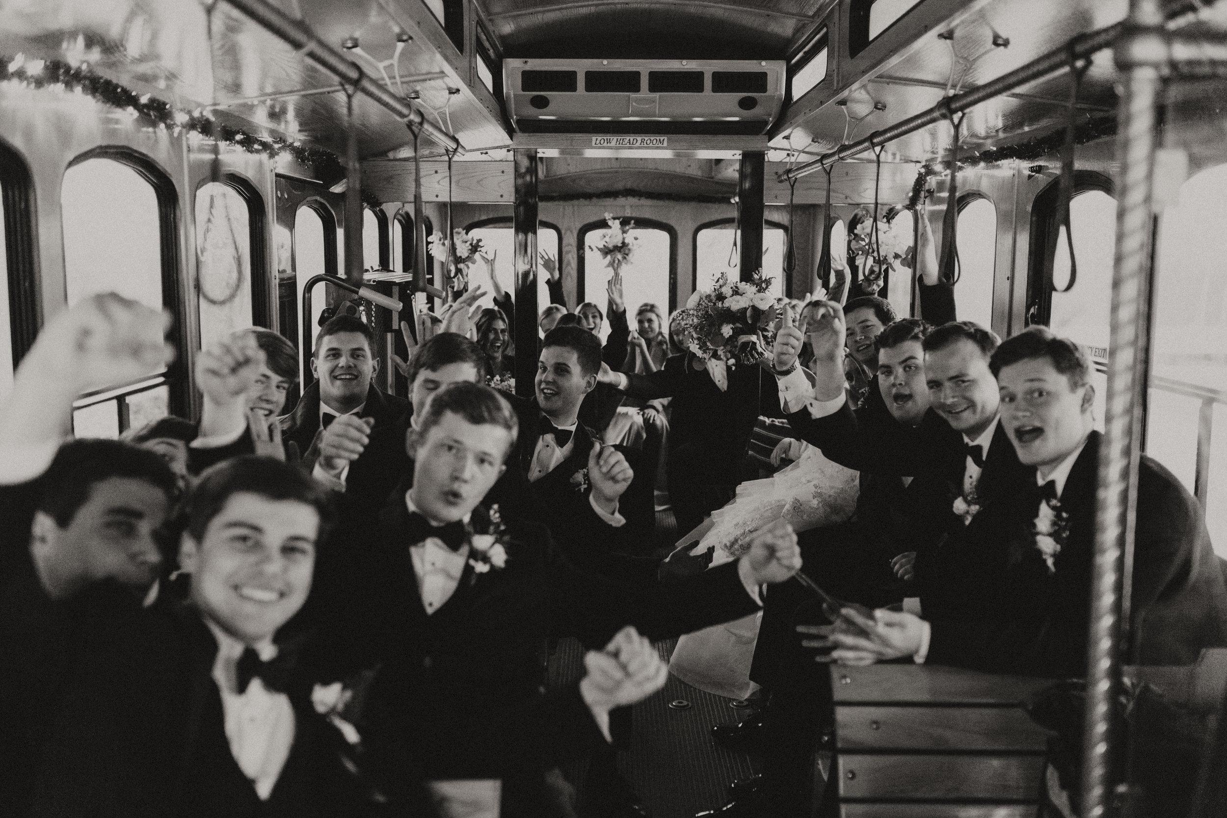 McKee Wedding   Oklahoma Wedding-398-2.jpg