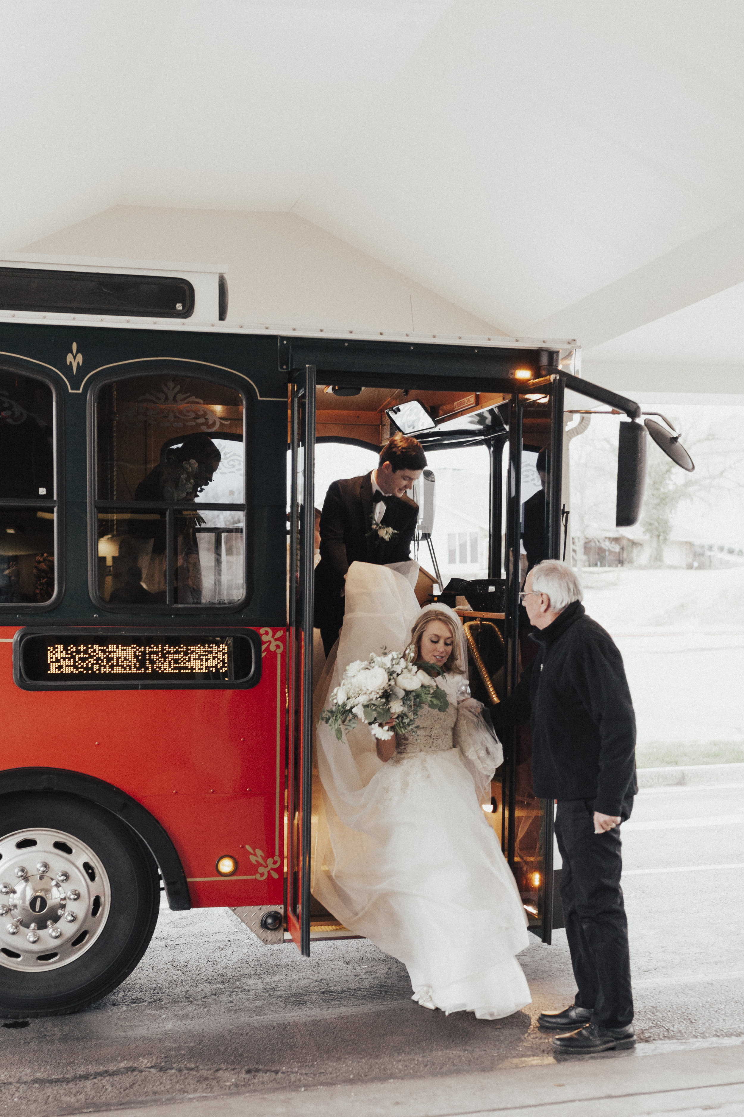 McKee Wedding   Oklahoma Wedding-399.jpg