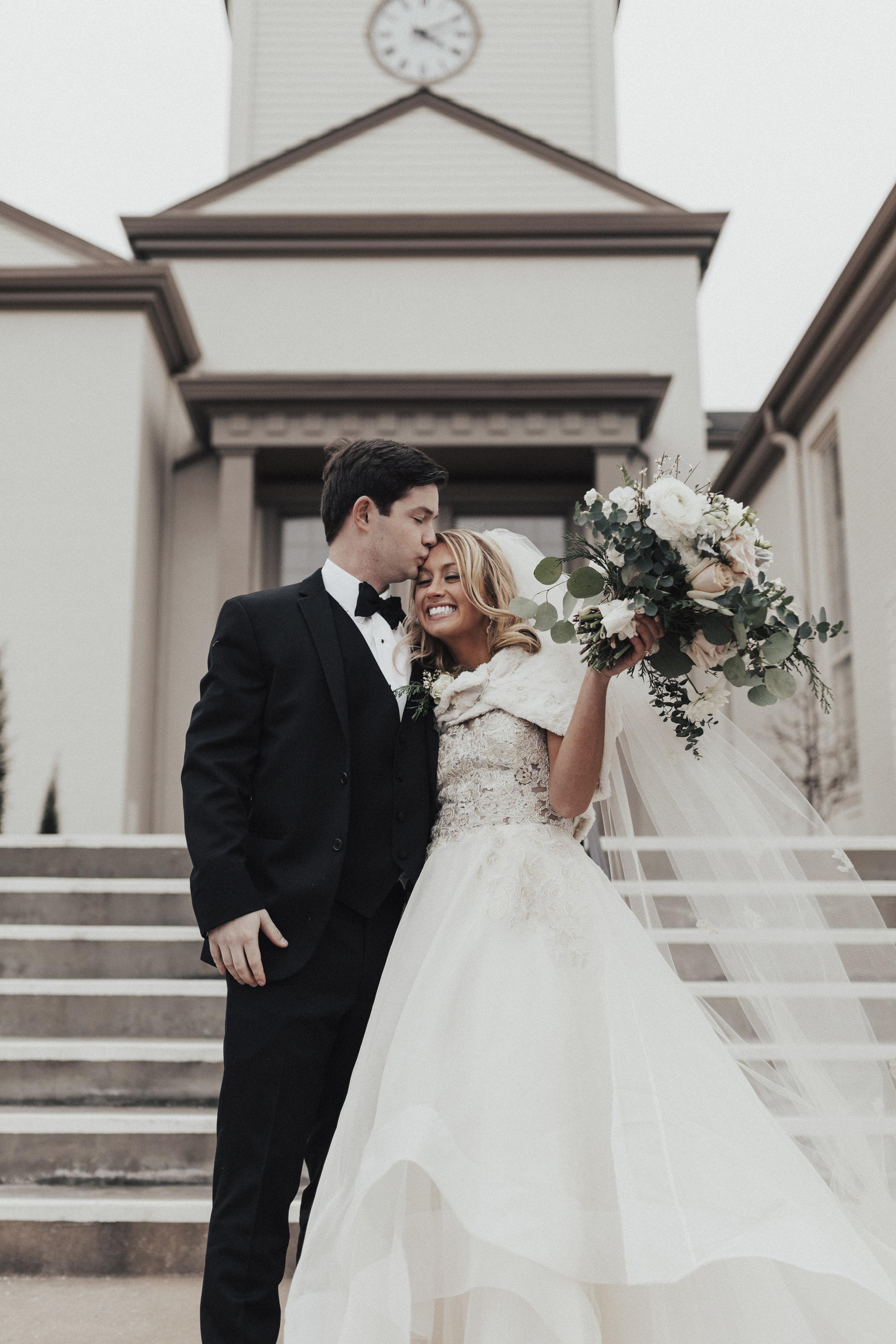 McKee Wedding   Oklahoma Wedding-409.jpg