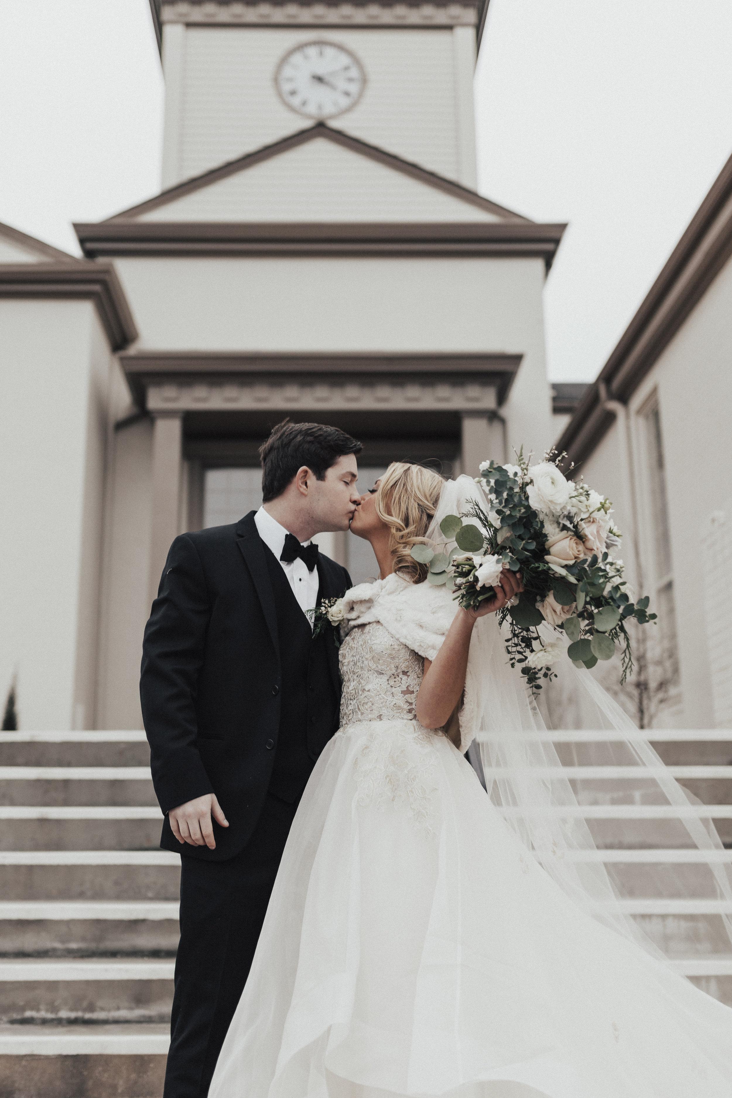 McKee Wedding   Oklahoma Wedding-411.jpg
