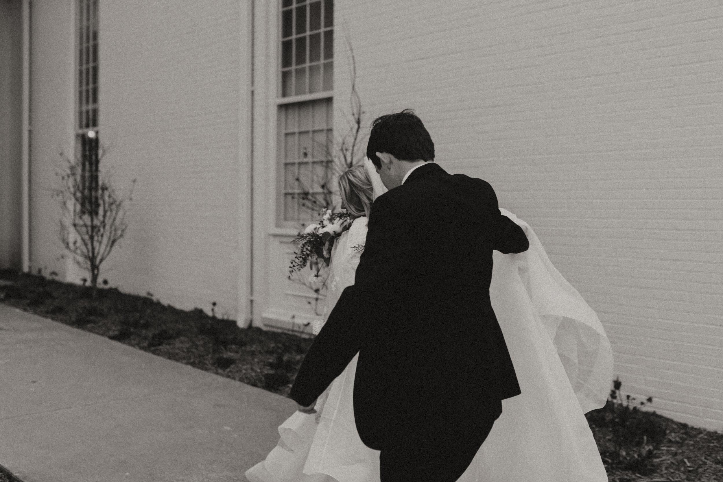 McKee Wedding   Oklahoma Wedding-417.jpg