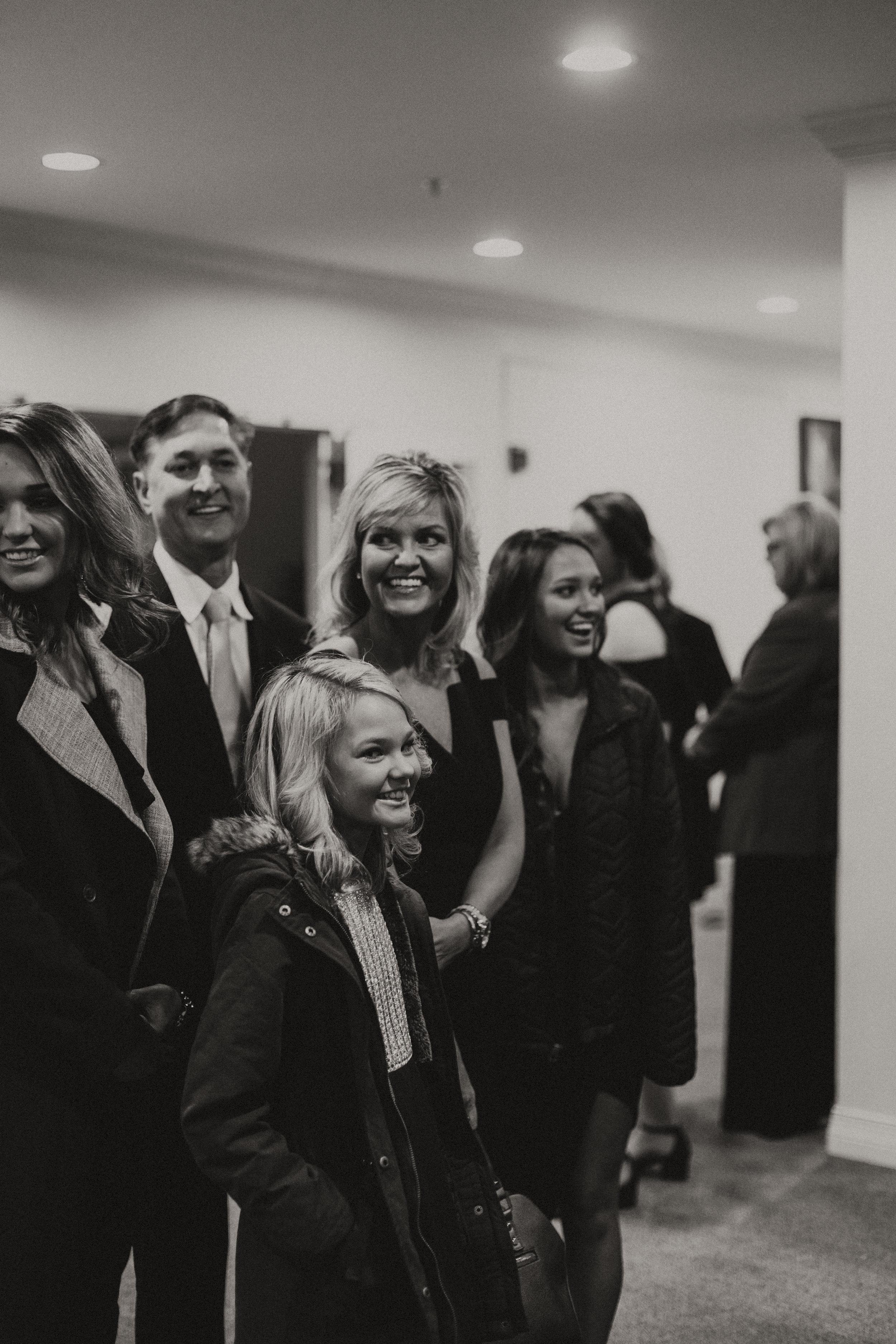McKee Wedding   Oklahoma Wedding-429.jpg