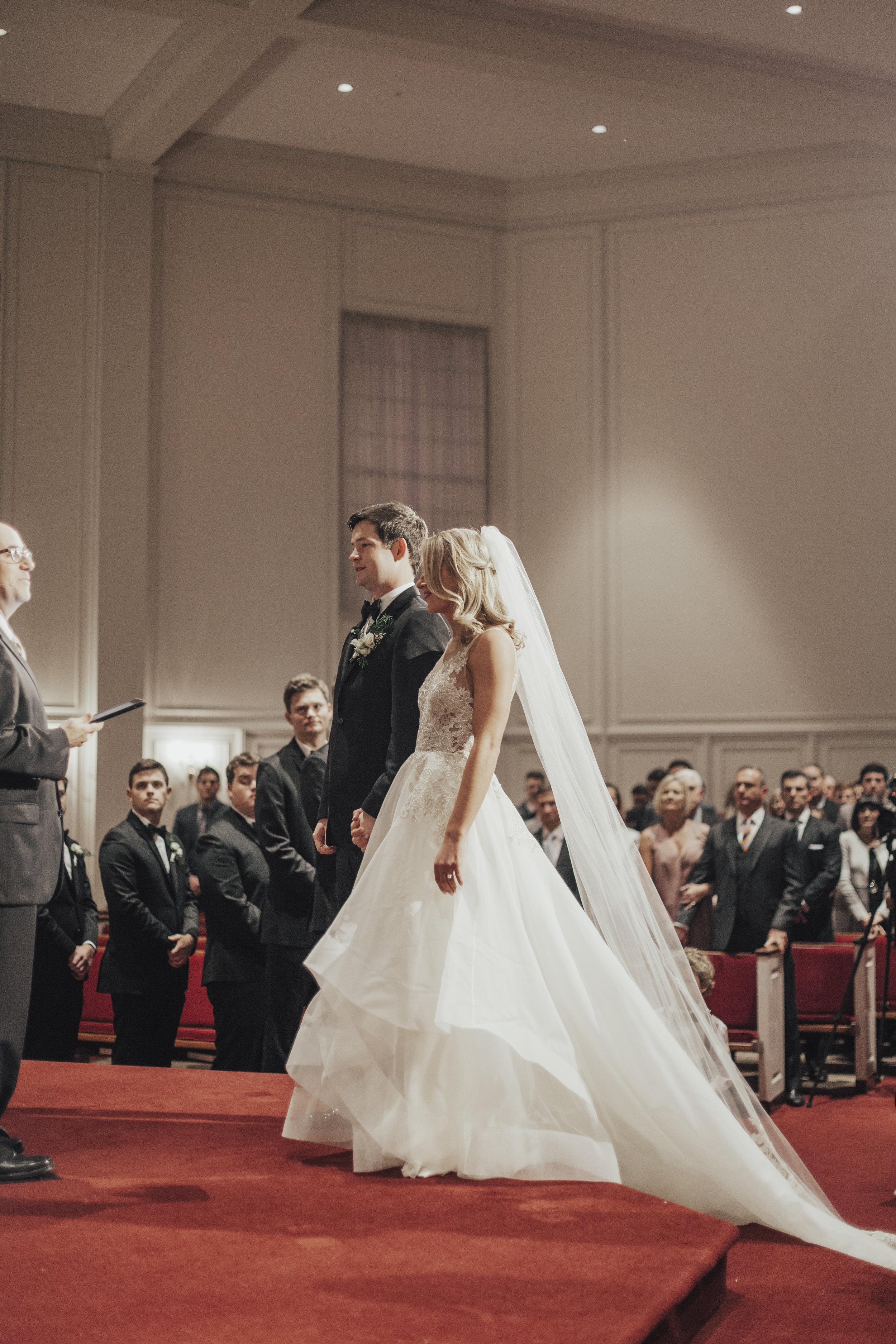 McKee Wedding   Oklahoma Wedding-477.jpg
