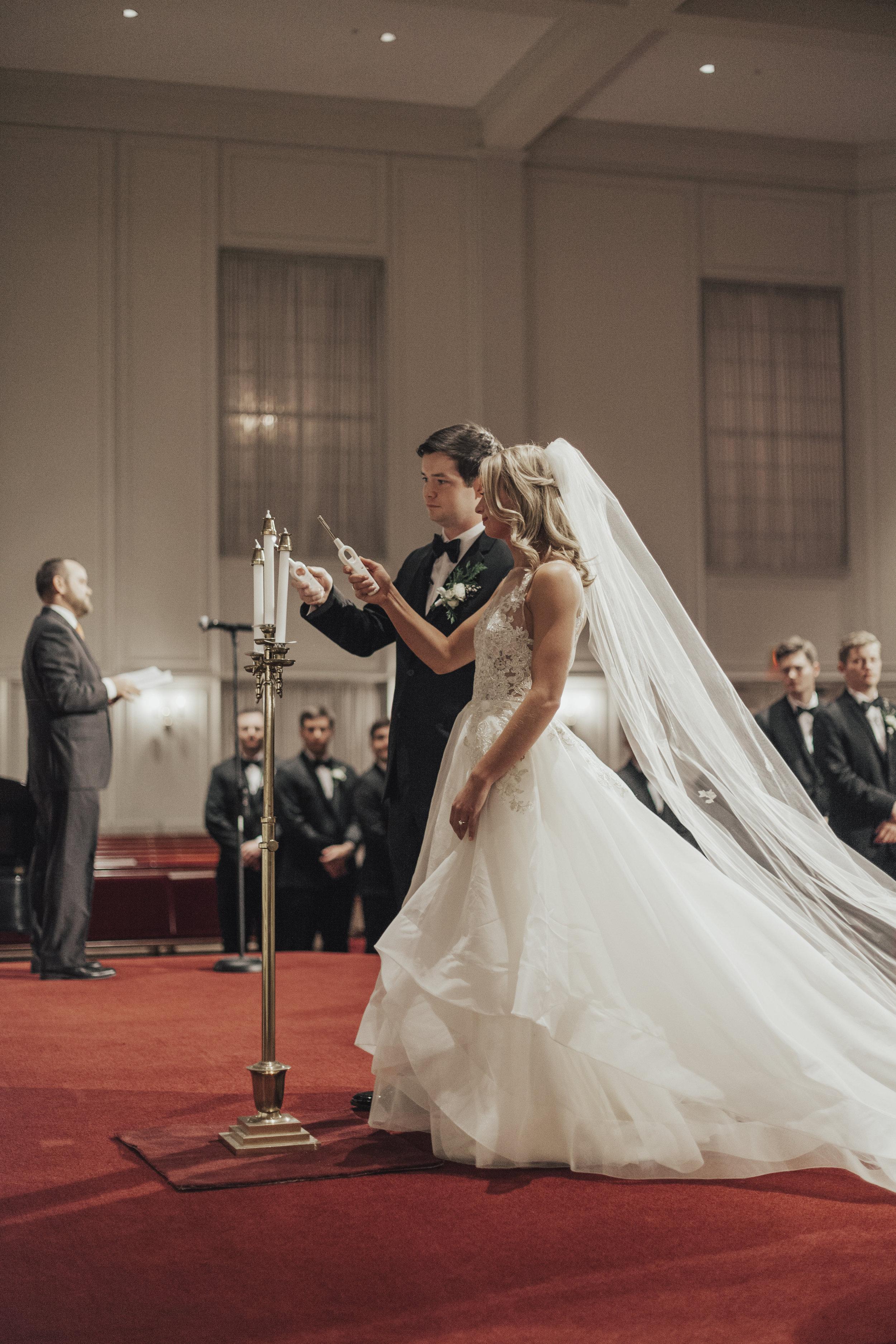 McKee Wedding   Oklahoma Wedding-486.jpg
