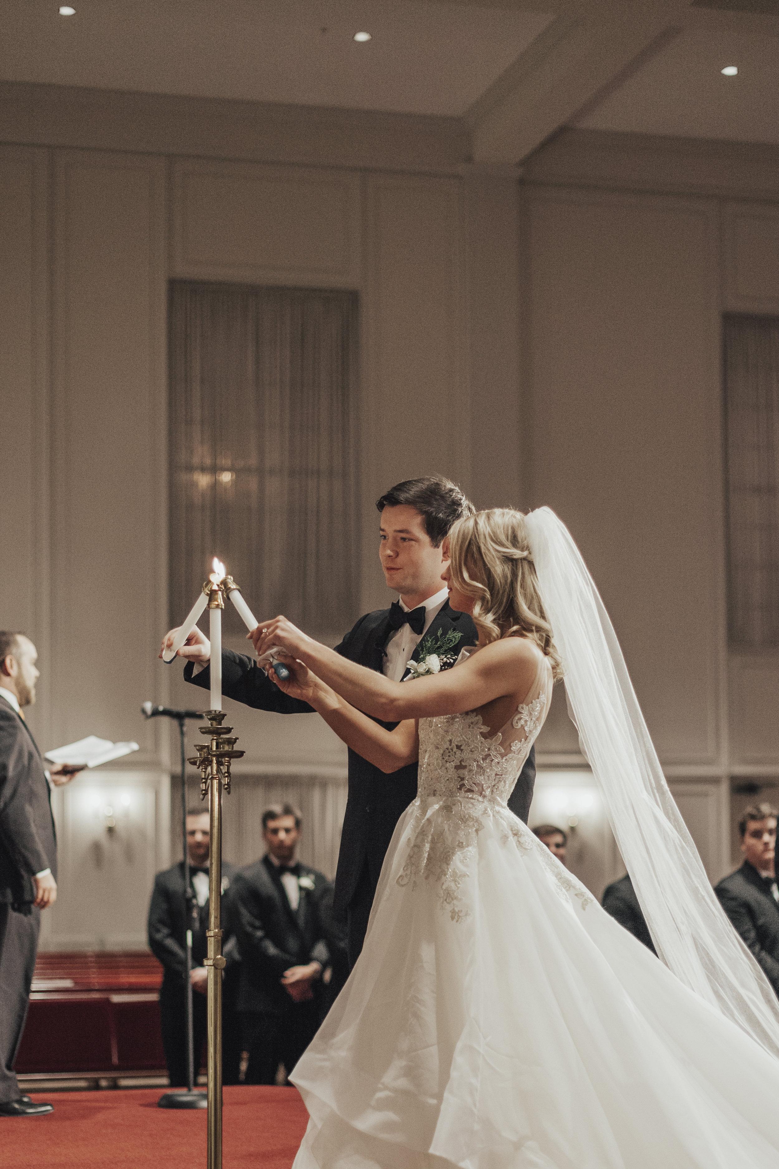 McKee Wedding   Oklahoma Wedding-493.jpg