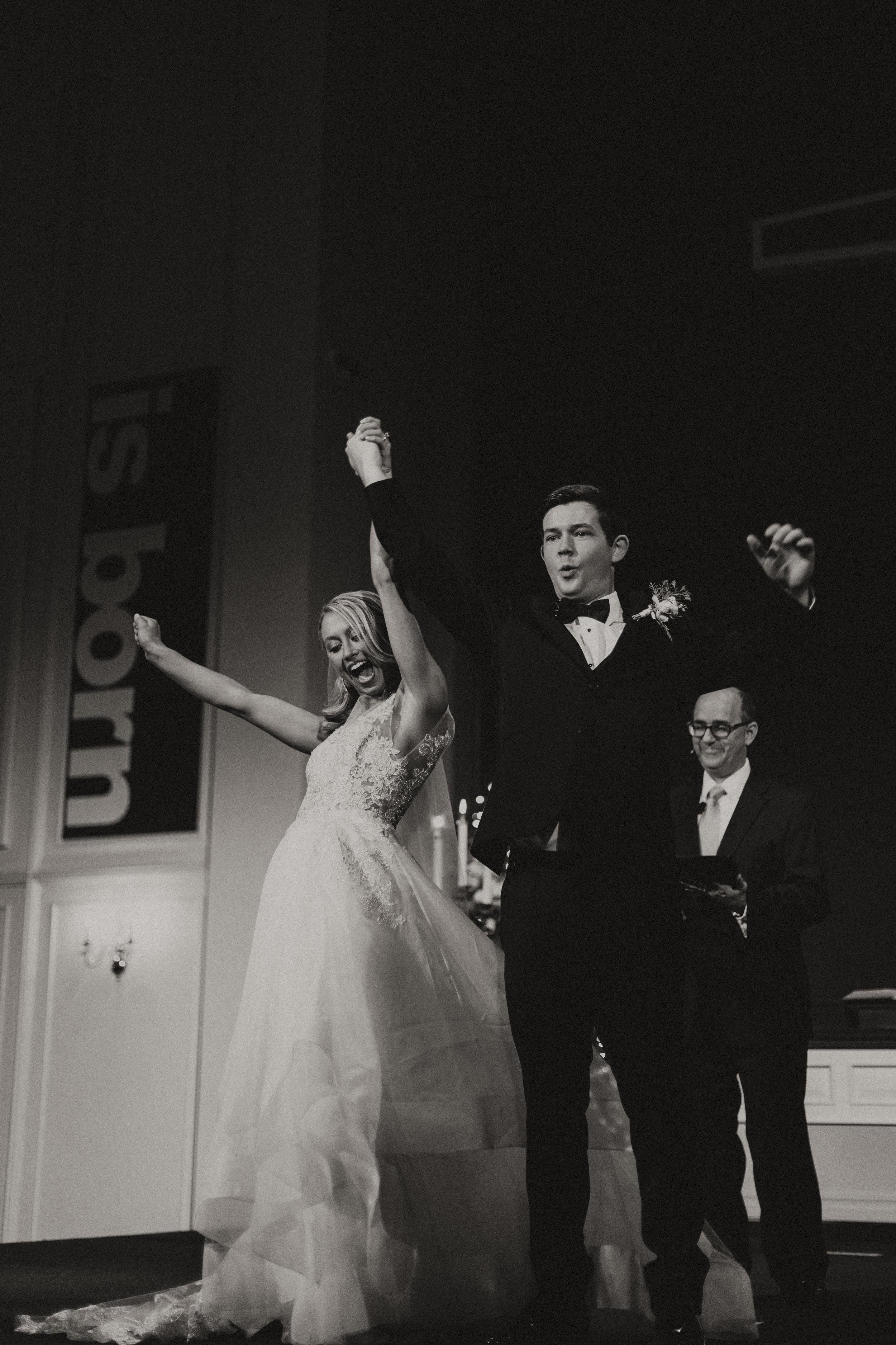 McKee Wedding   Oklahoma Wedding-525-2.jpg