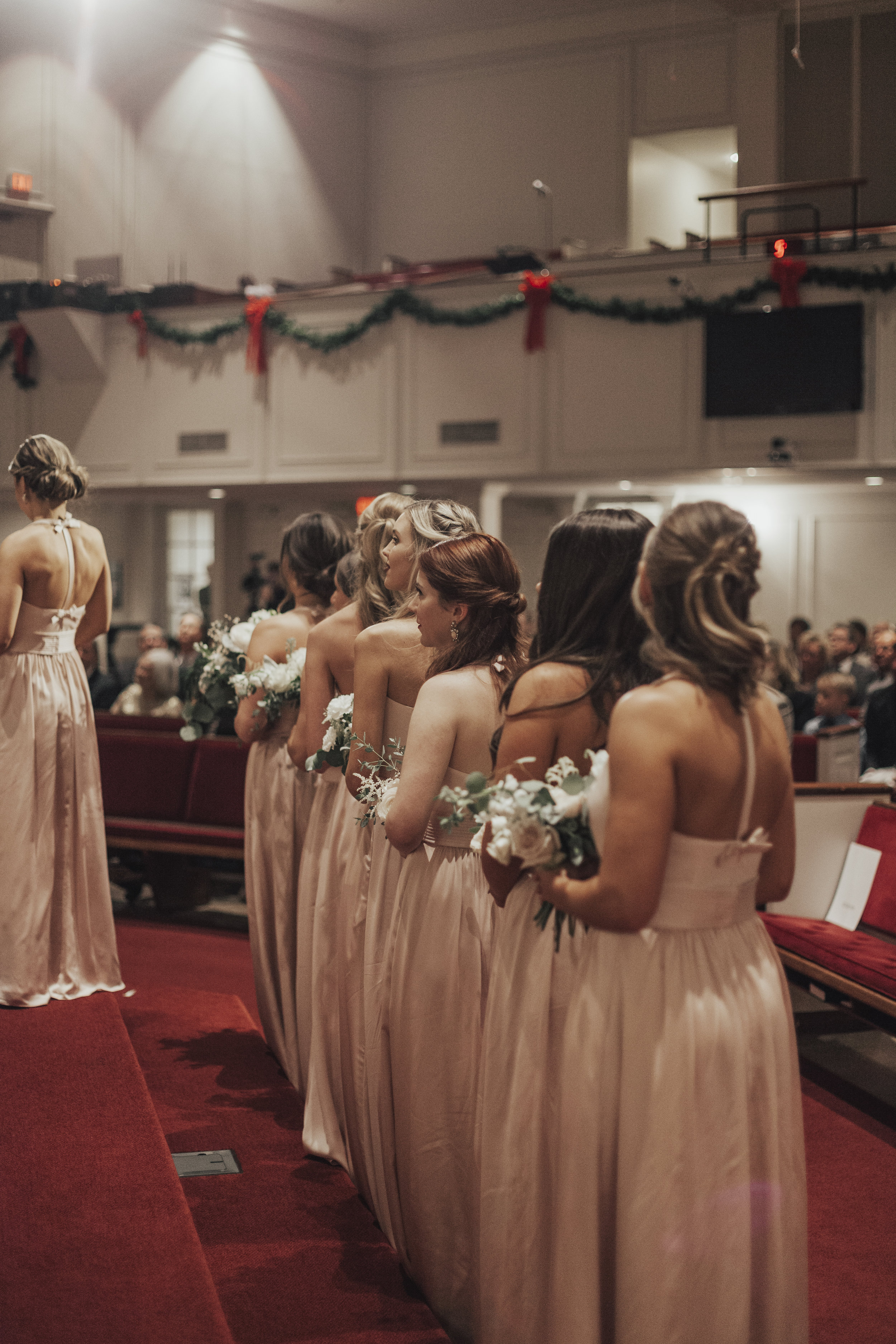 McKee Wedding   Oklahoma Wedding-497.jpg