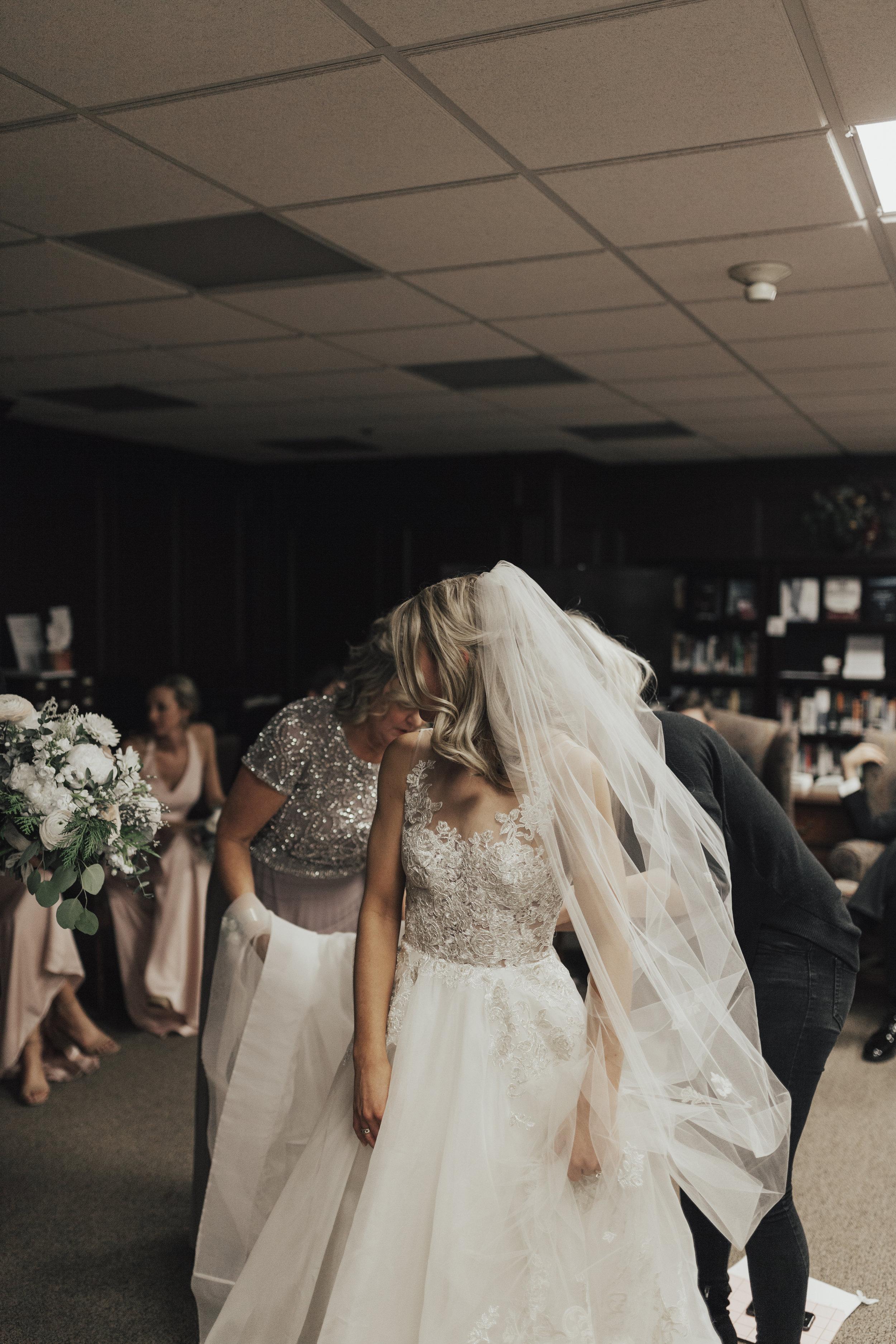 McKee Wedding   Oklahoma Wedding-536.jpg