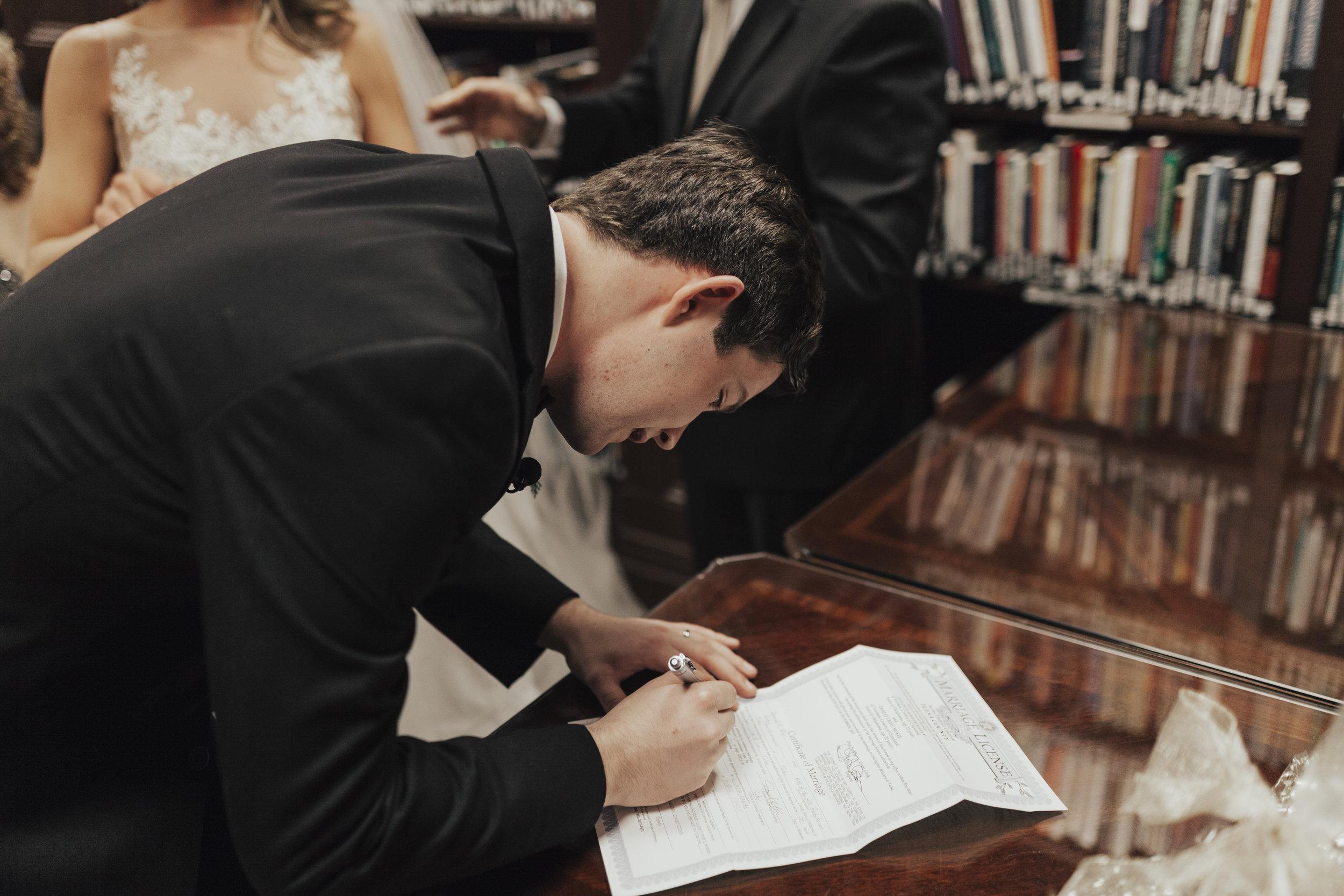 McKee Wedding   Oklahoma Wedding-547.jpg