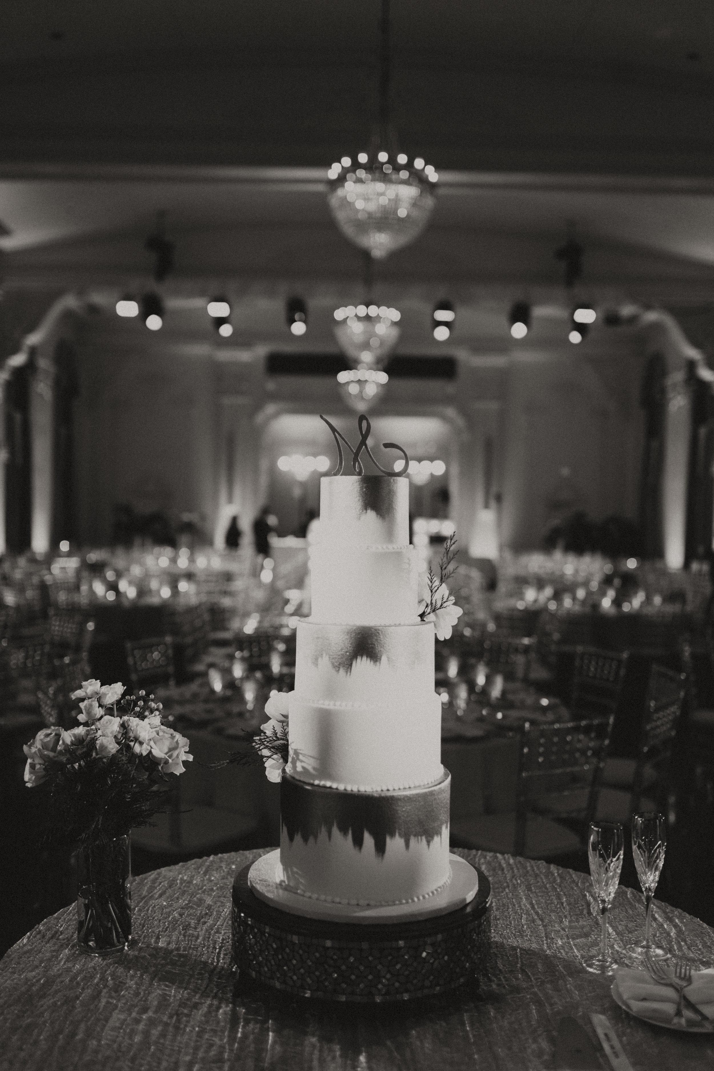 McKee Wedding   Oklahoma Wedding-597.jpg