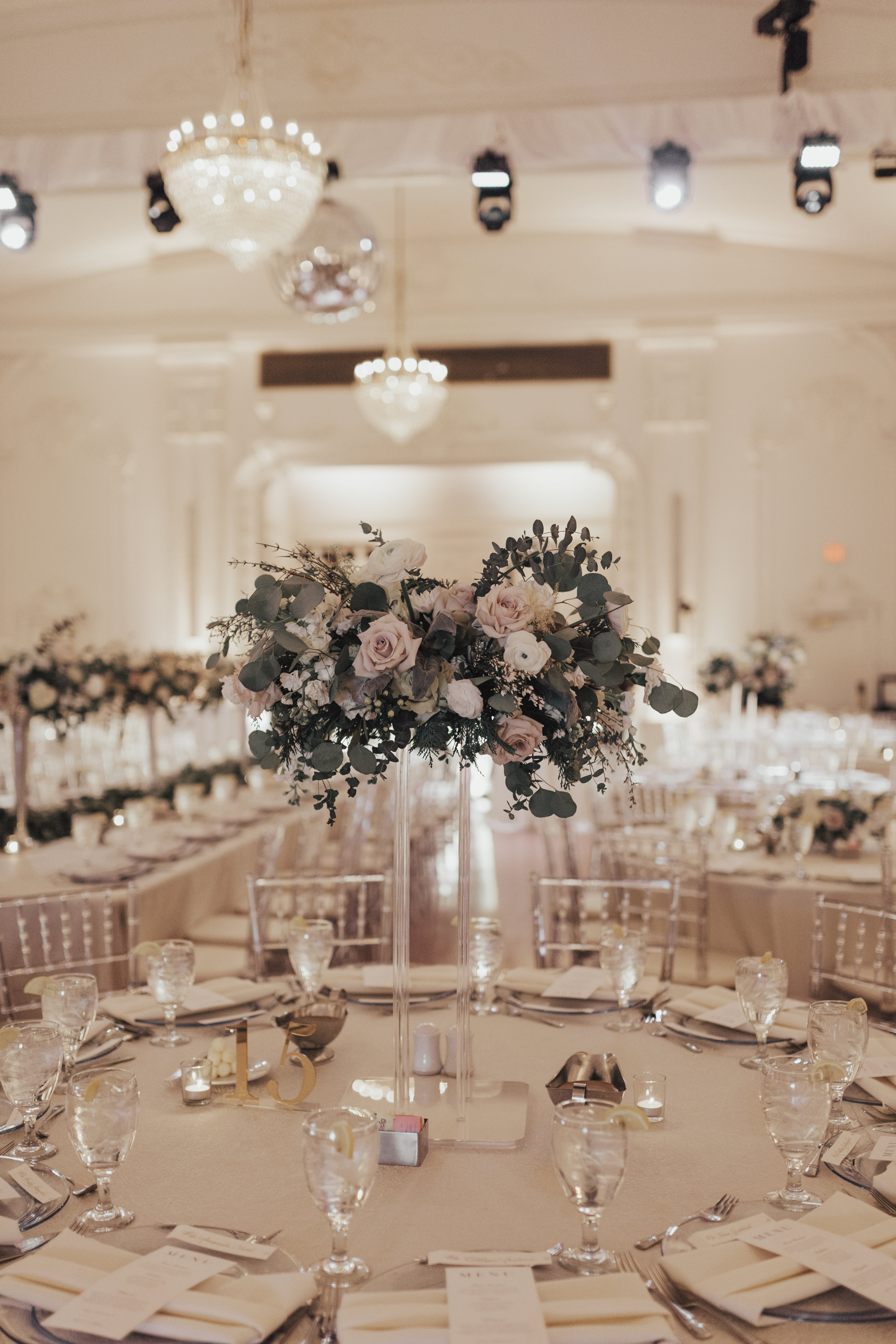 McKee Wedding   Oklahoma Wedding-605.jpg