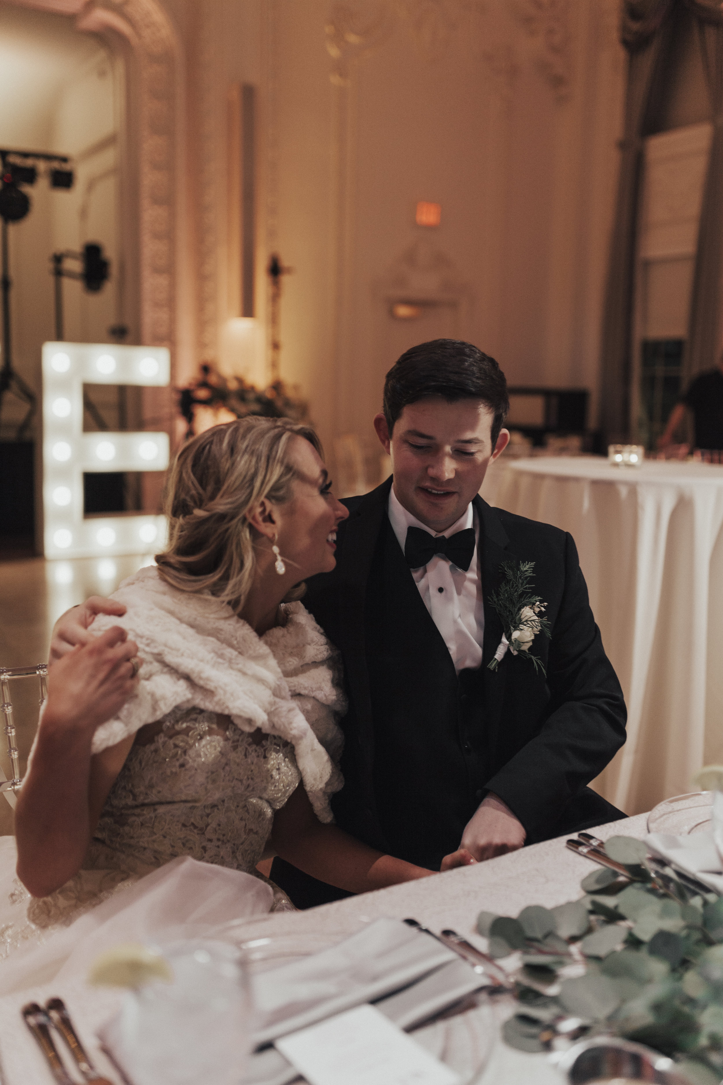 McKee Wedding   Oklahoma Wedding-626.jpg