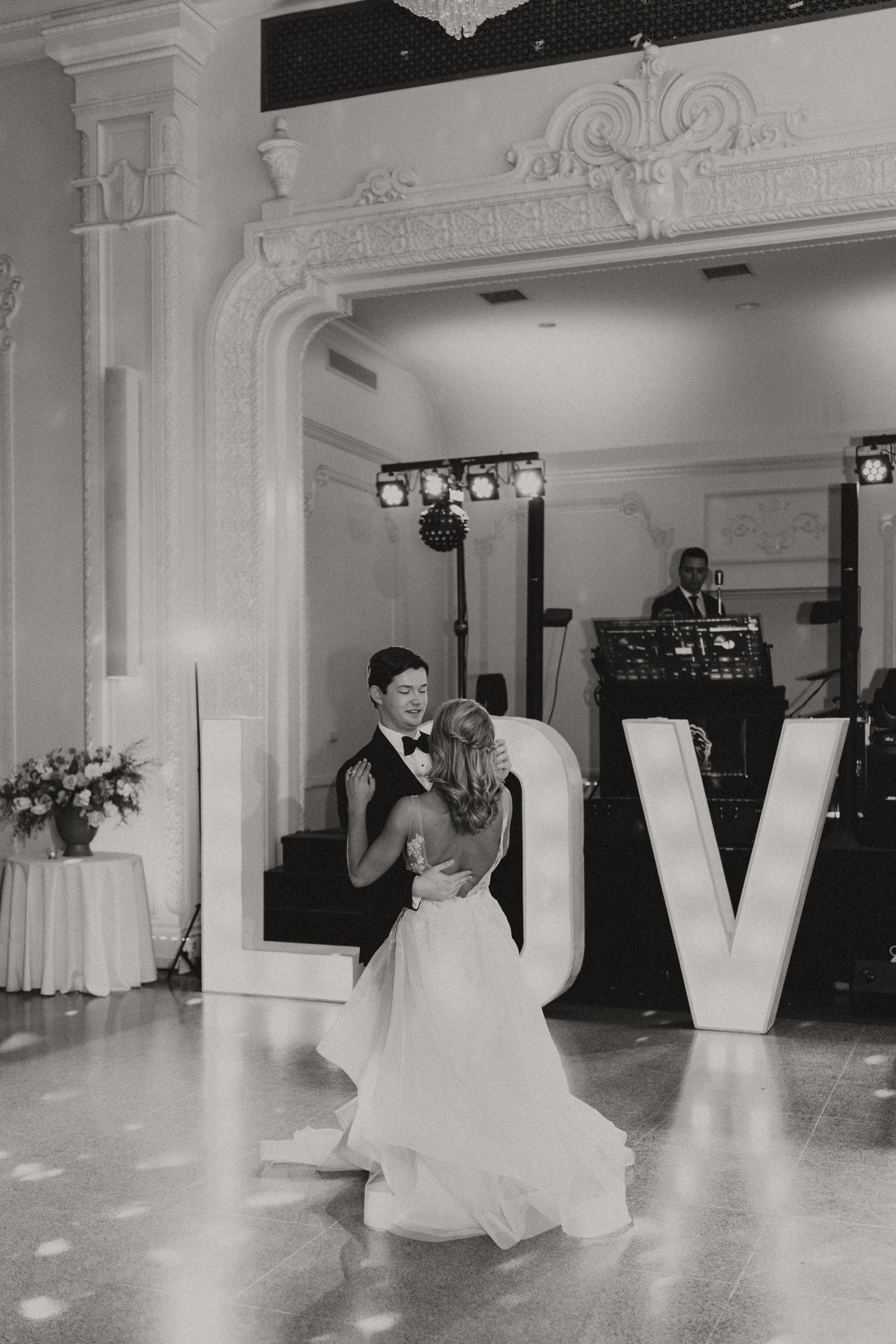 McKee Wedding   Oklahoma Wedding-673.jpg