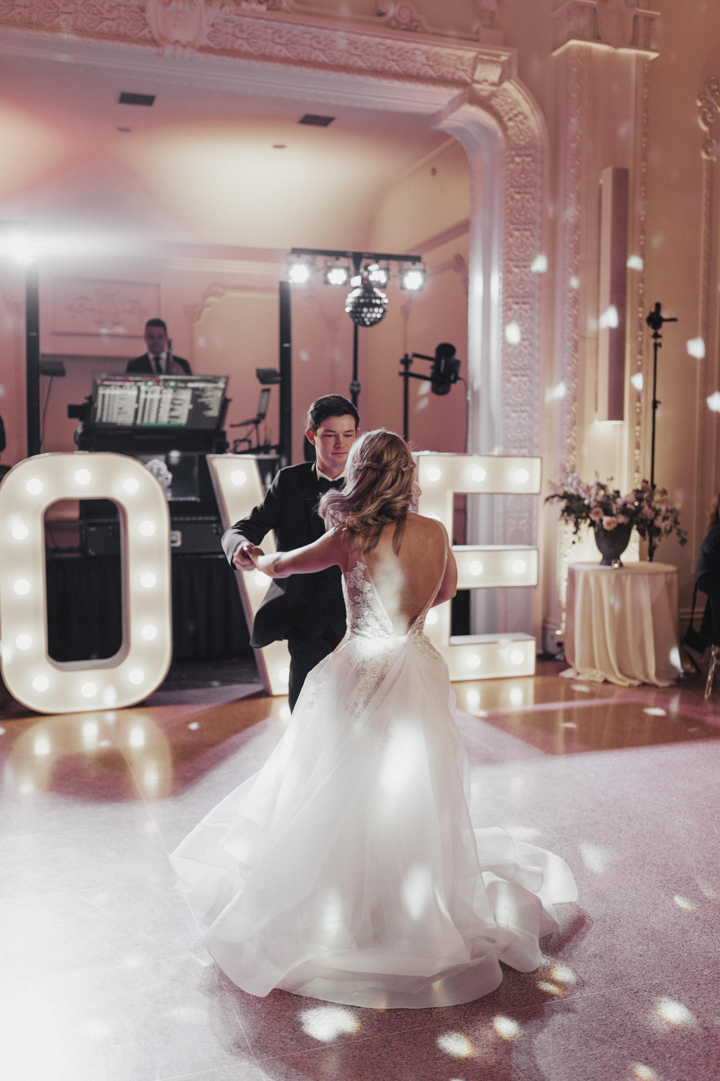McKee Wedding   Oklahoma Wedding-680.jpg
