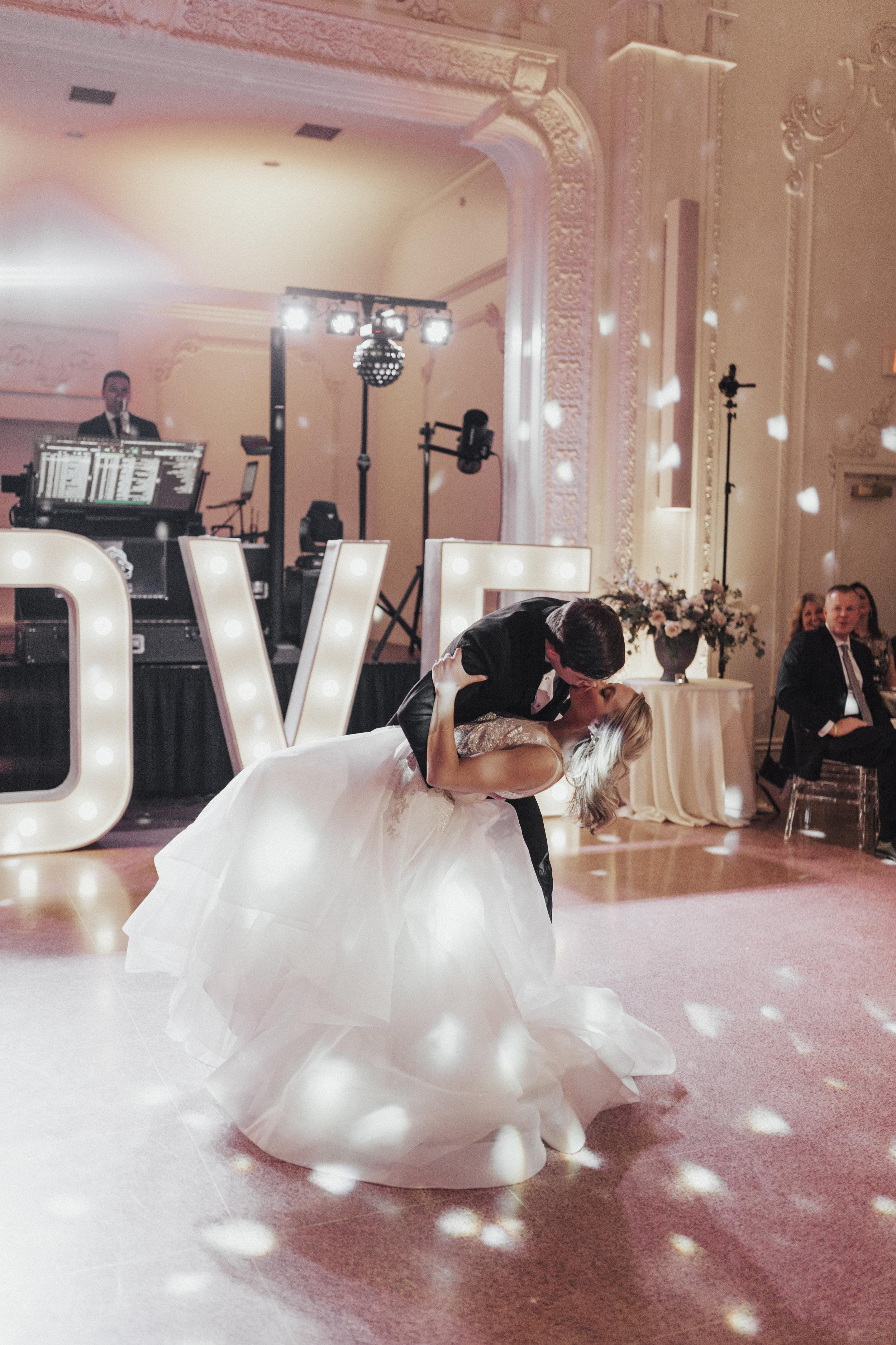 McKee Wedding   Oklahoma Wedding-684.jpg