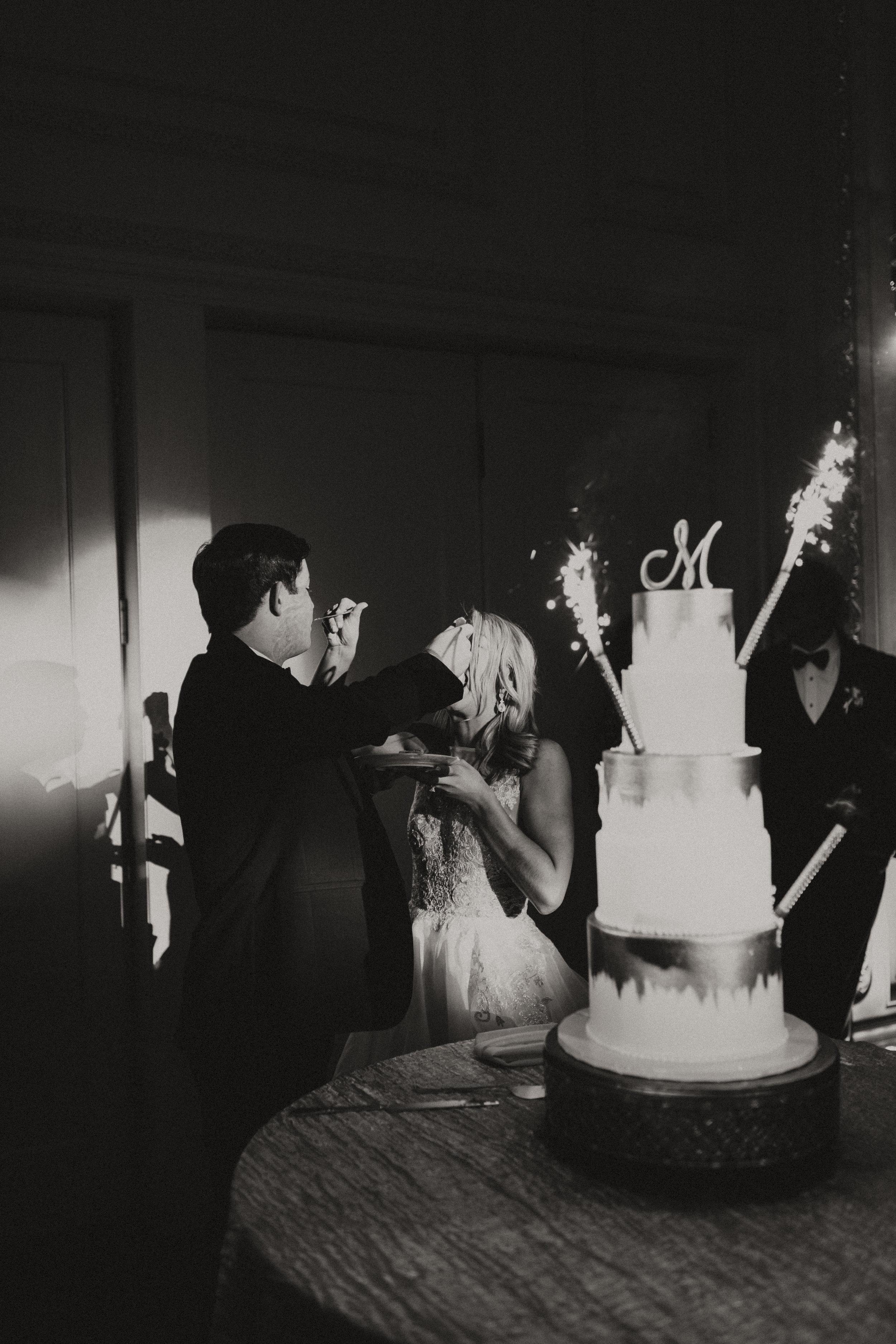 McKee Wedding   Oklahoma Wedding-706.jpg